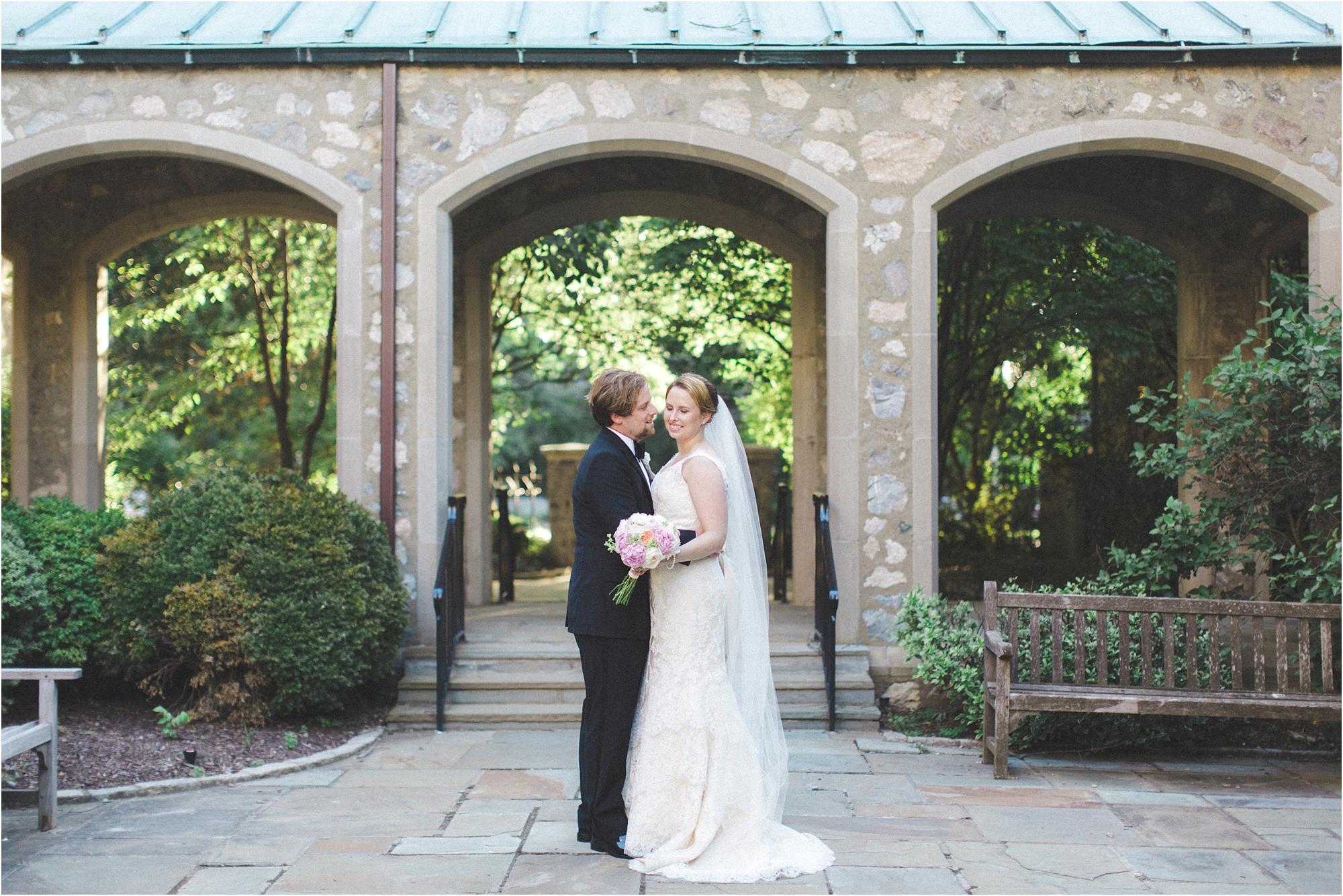 historic-commonwealth-club-richmond-virginia-wedding-photos_0037.jpg