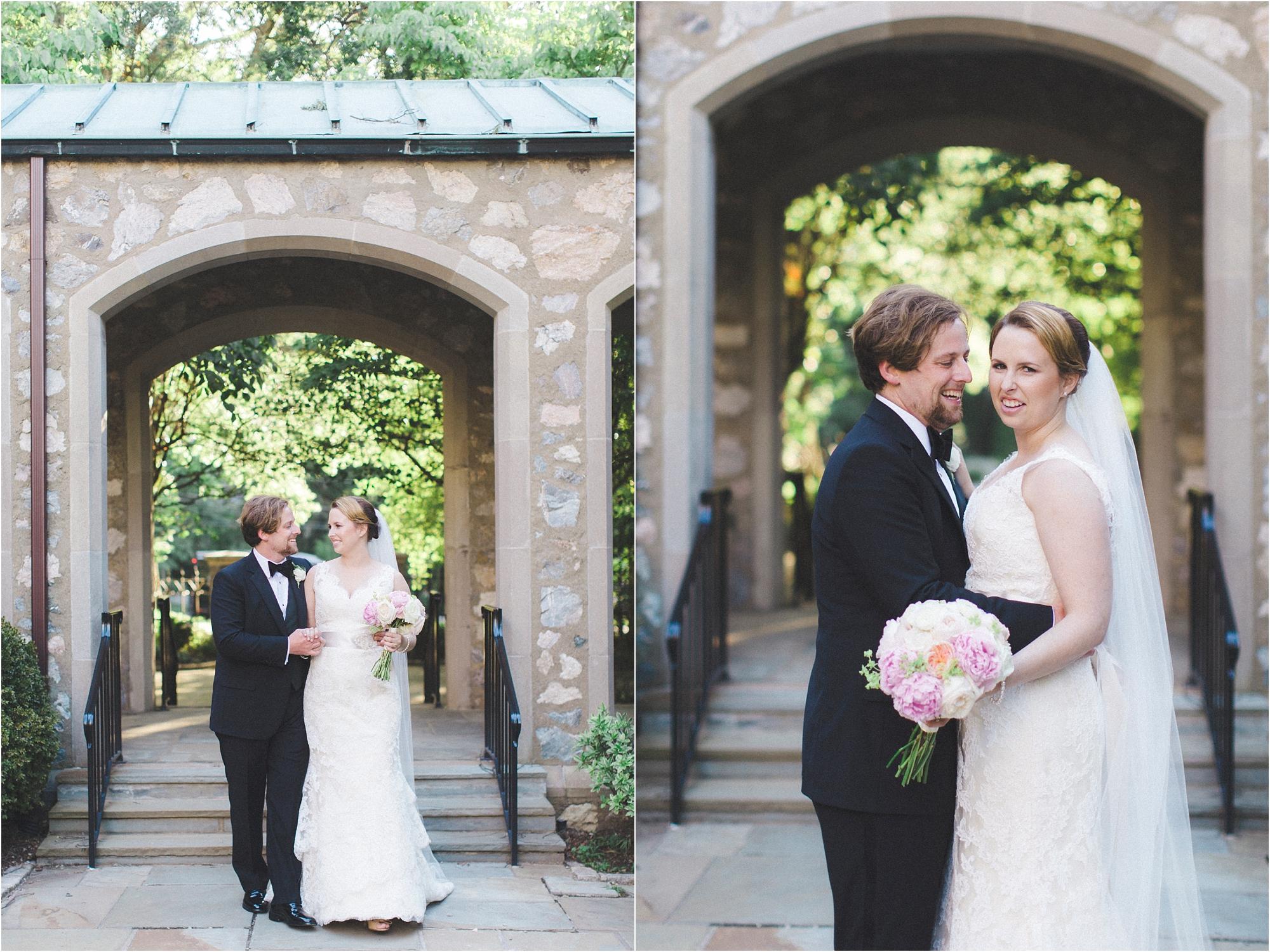 historic-commonwealth-club-richmond-virginia-wedding-photos_0038.jpg