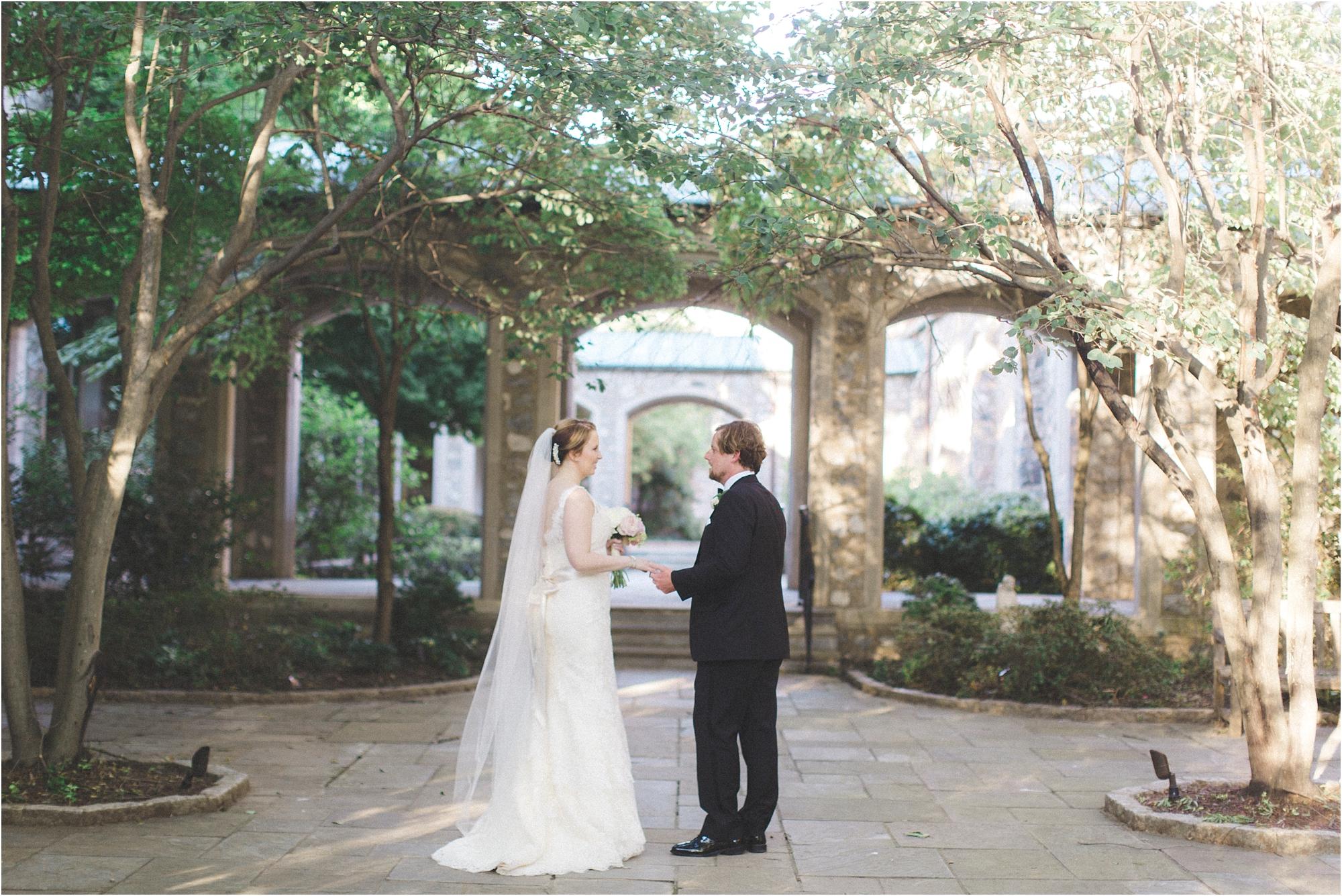 historic-commonwealth-club-richmond-virginia-wedding-photos_0039.jpg
