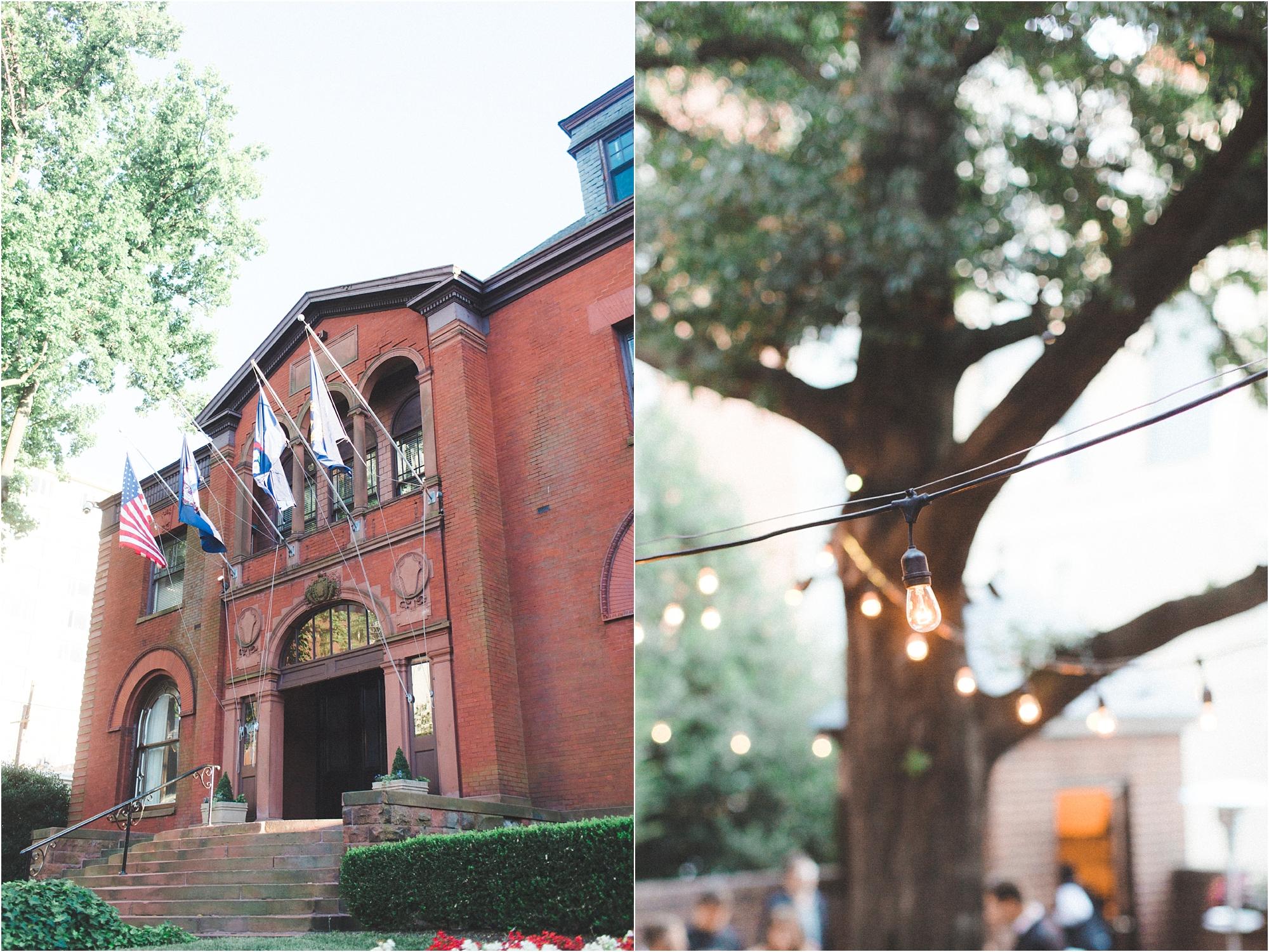 historic-commonwealth-club-richmond-virginia-wedding-photos_0040.jpg