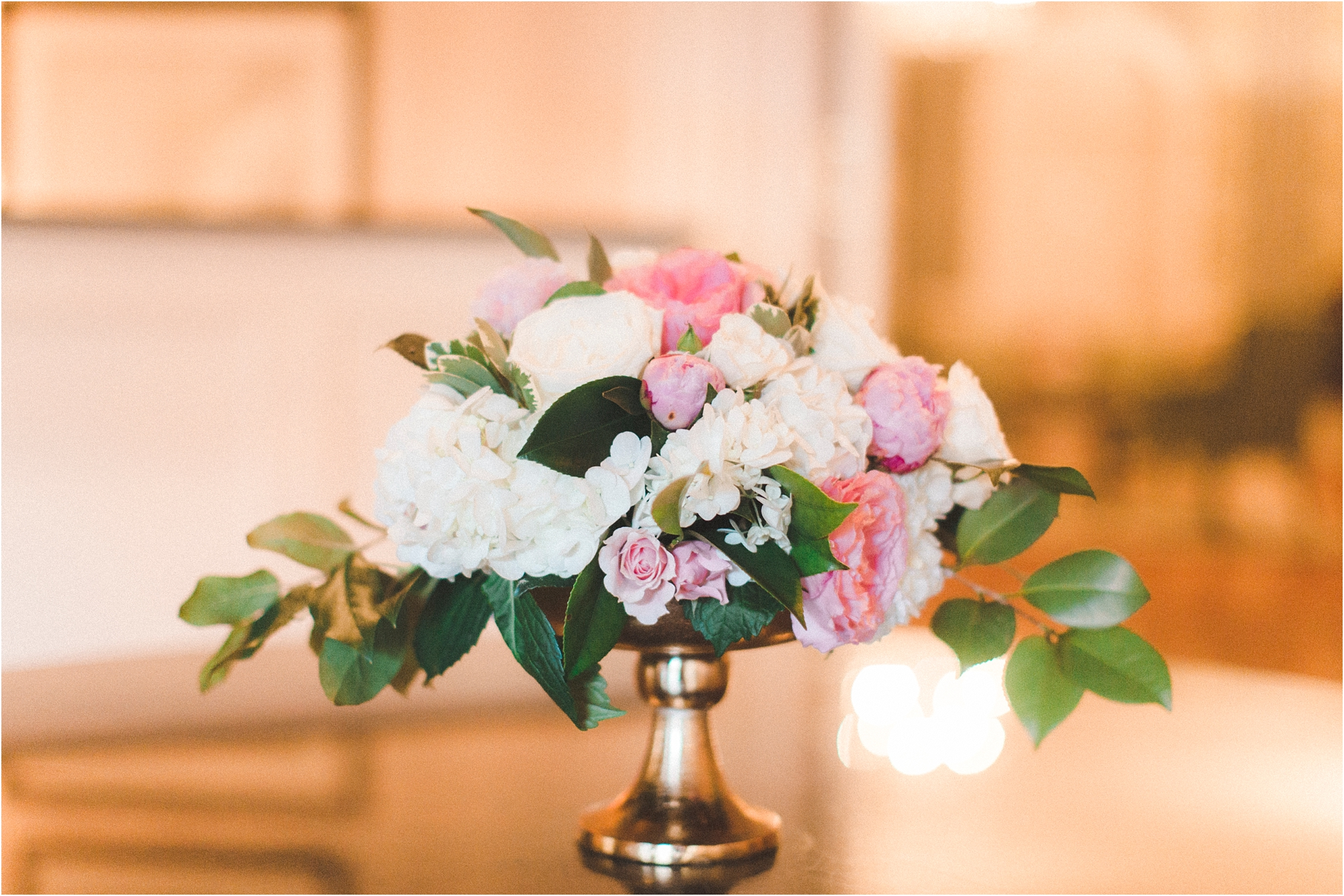 historic-commonwealth-club-richmond-virginia-wedding-photos_0041.jpg