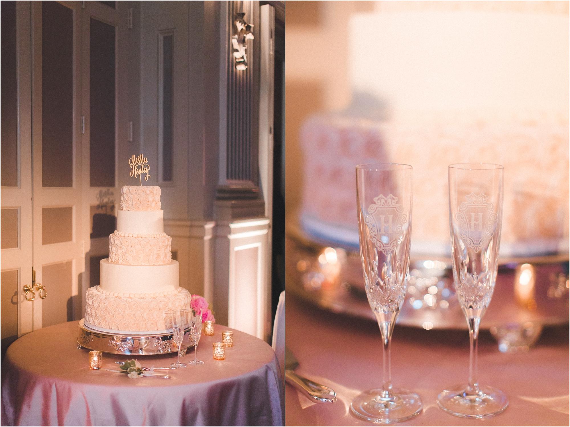 historic-commonwealth-club-richmond-virginia-wedding-photos_0042.jpg