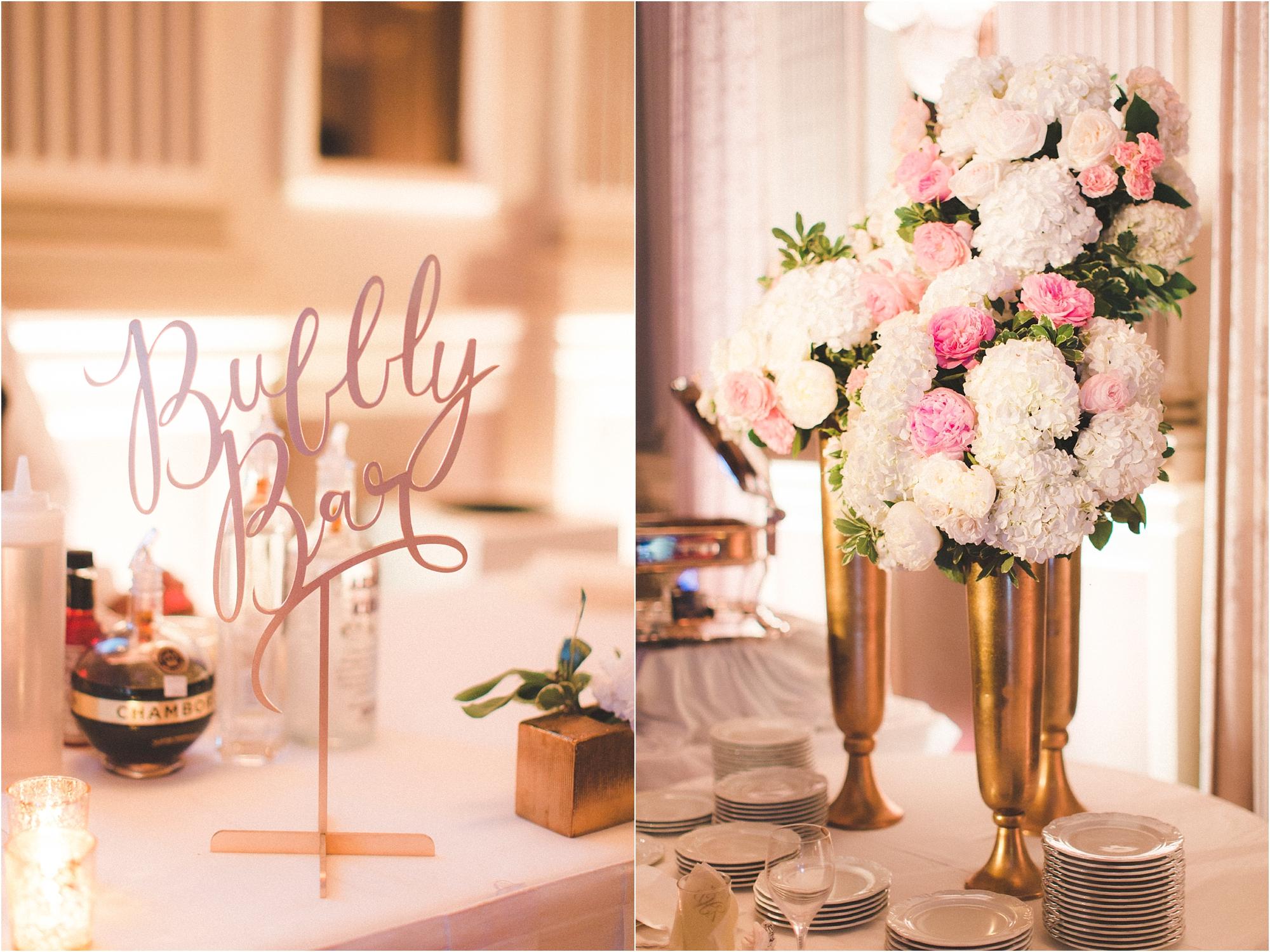 historic-commonwealth-club-richmond-virginia-wedding-photos_0046.jpg