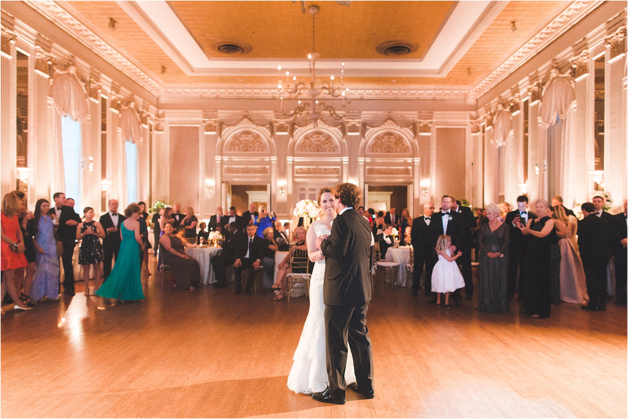 historic-commonwealth-club-richmond-virginia-wedding-photos_0047.jpg