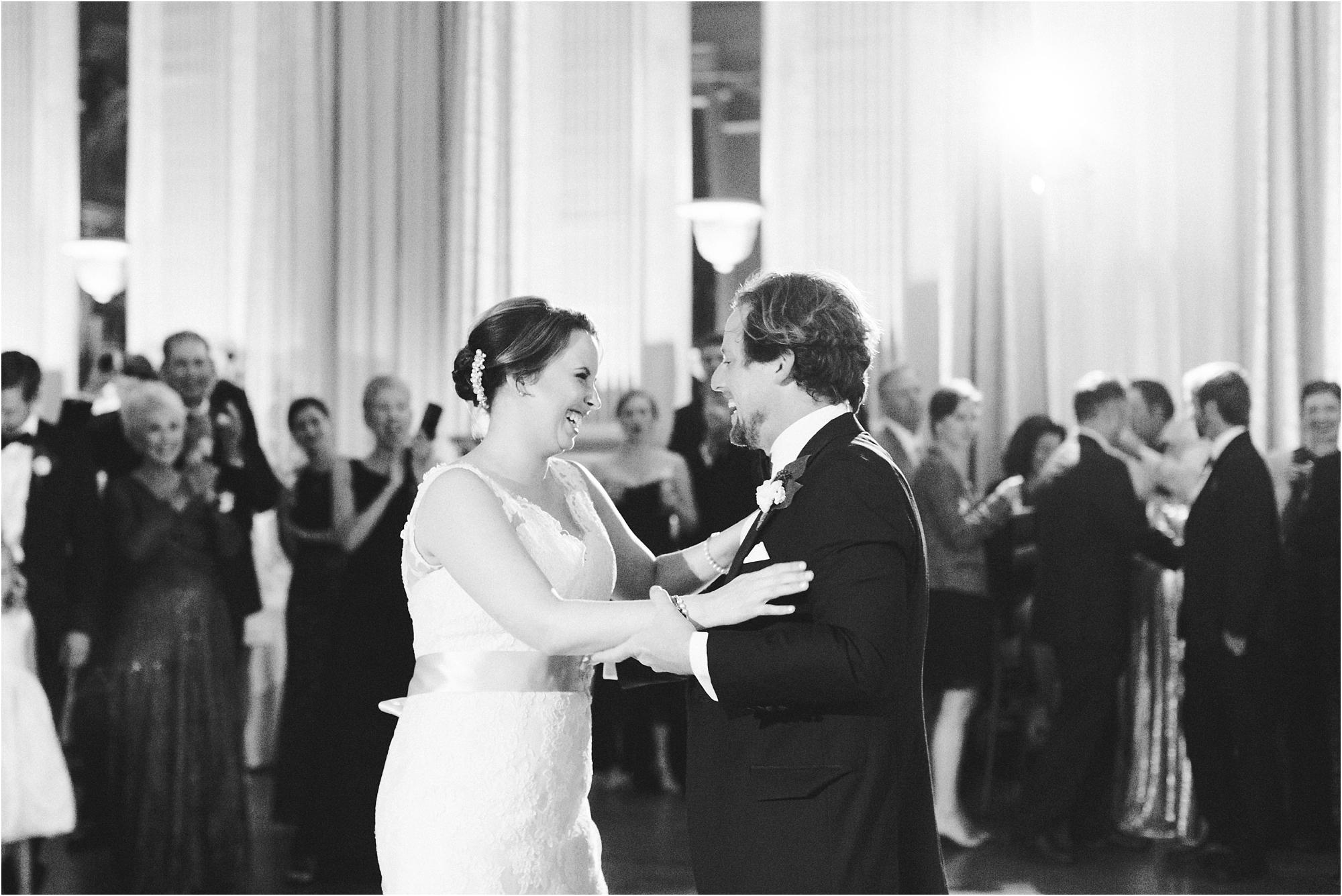 historic-commonwealth-club-richmond-virginia-wedding-photos_0049.jpg