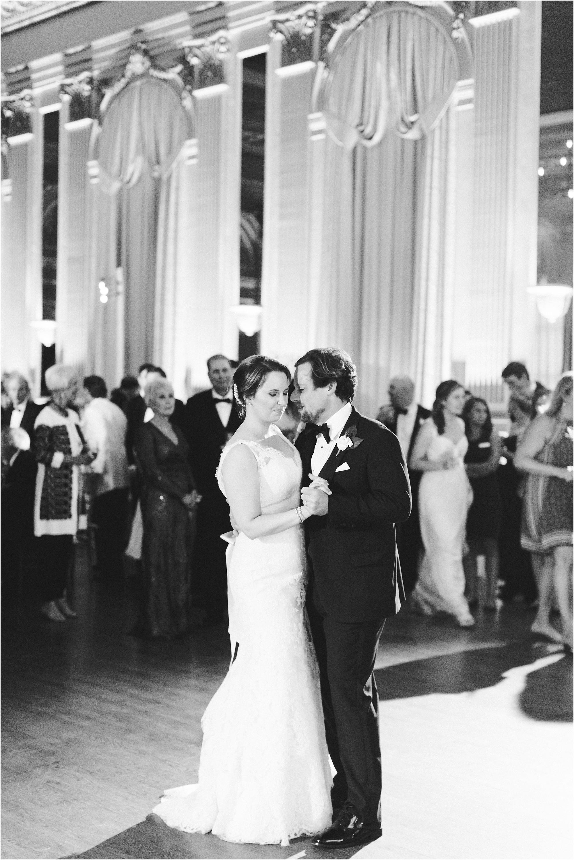 historic-commonwealth-club-richmond-virginia-wedding-photos_0048.jpg