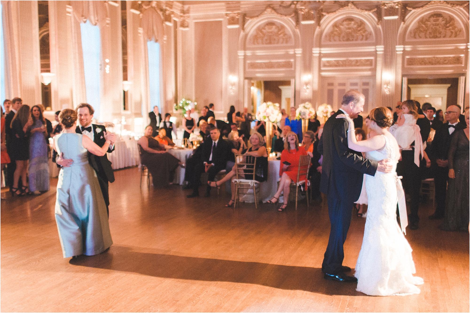 historic-commonwealth-club-richmond-virginia-wedding-photos_0050.jpg