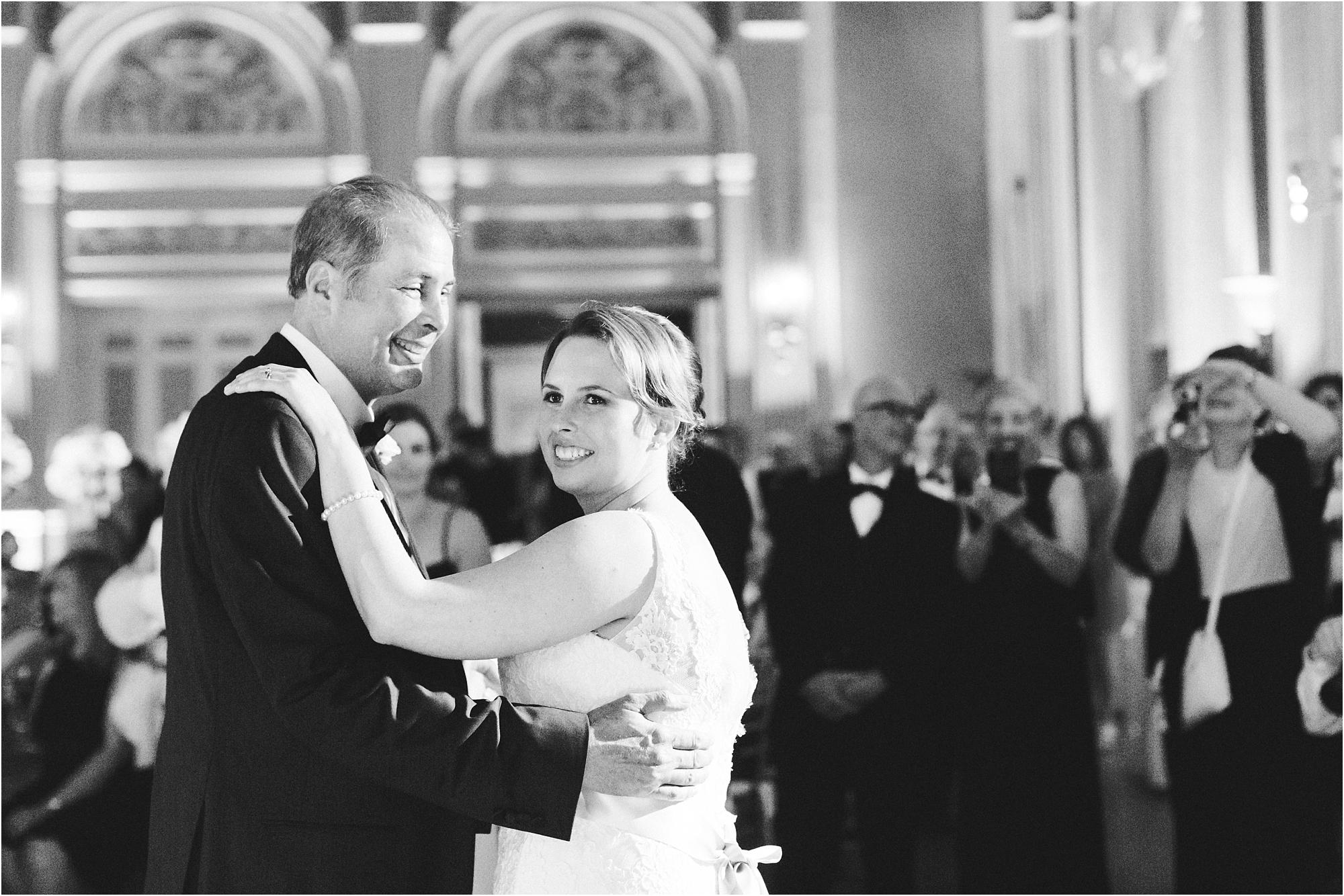 historic-commonwealth-club-richmond-virginia-wedding-photos_0051.jpg