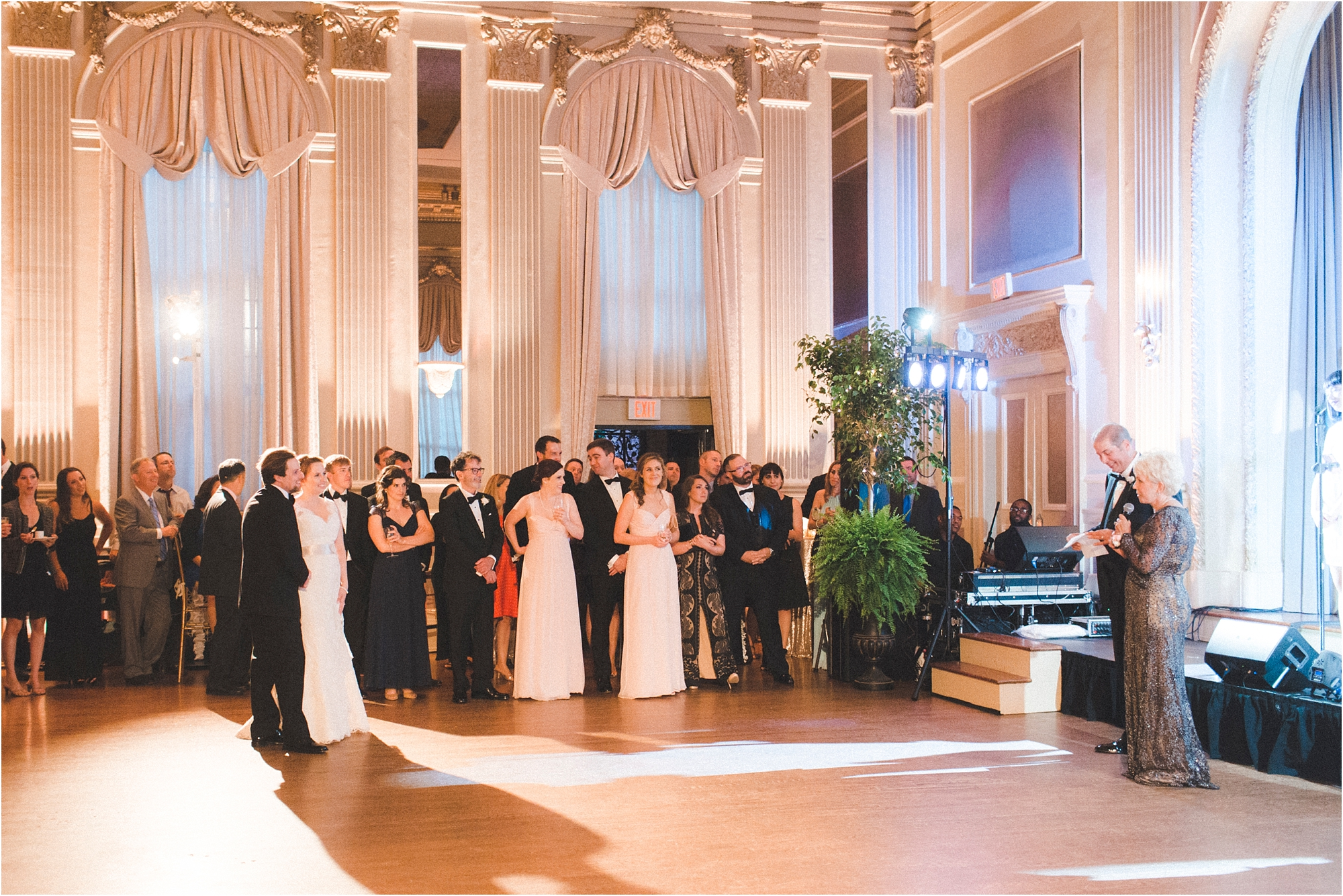 historic-commonwealth-club-richmond-virginia-wedding-photos_0053.jpg