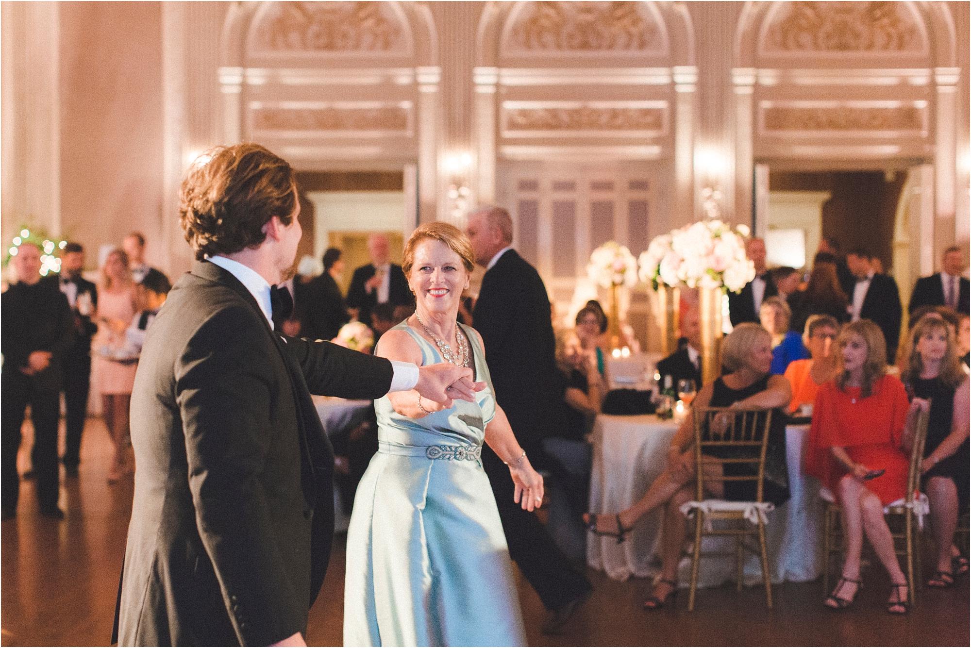 historic-commonwealth-club-richmond-virginia-wedding-photos_0052.jpg