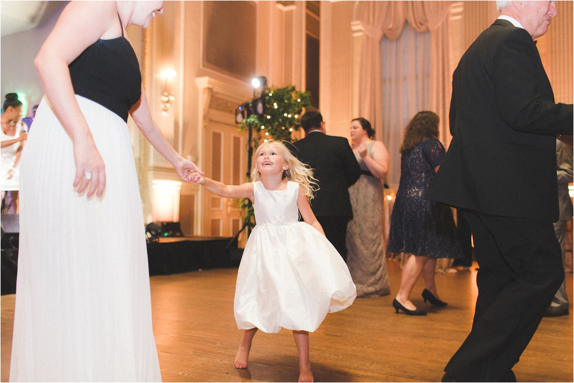 historic-commonwealth-club-richmond-virginia-wedding-photos_0055.jpg