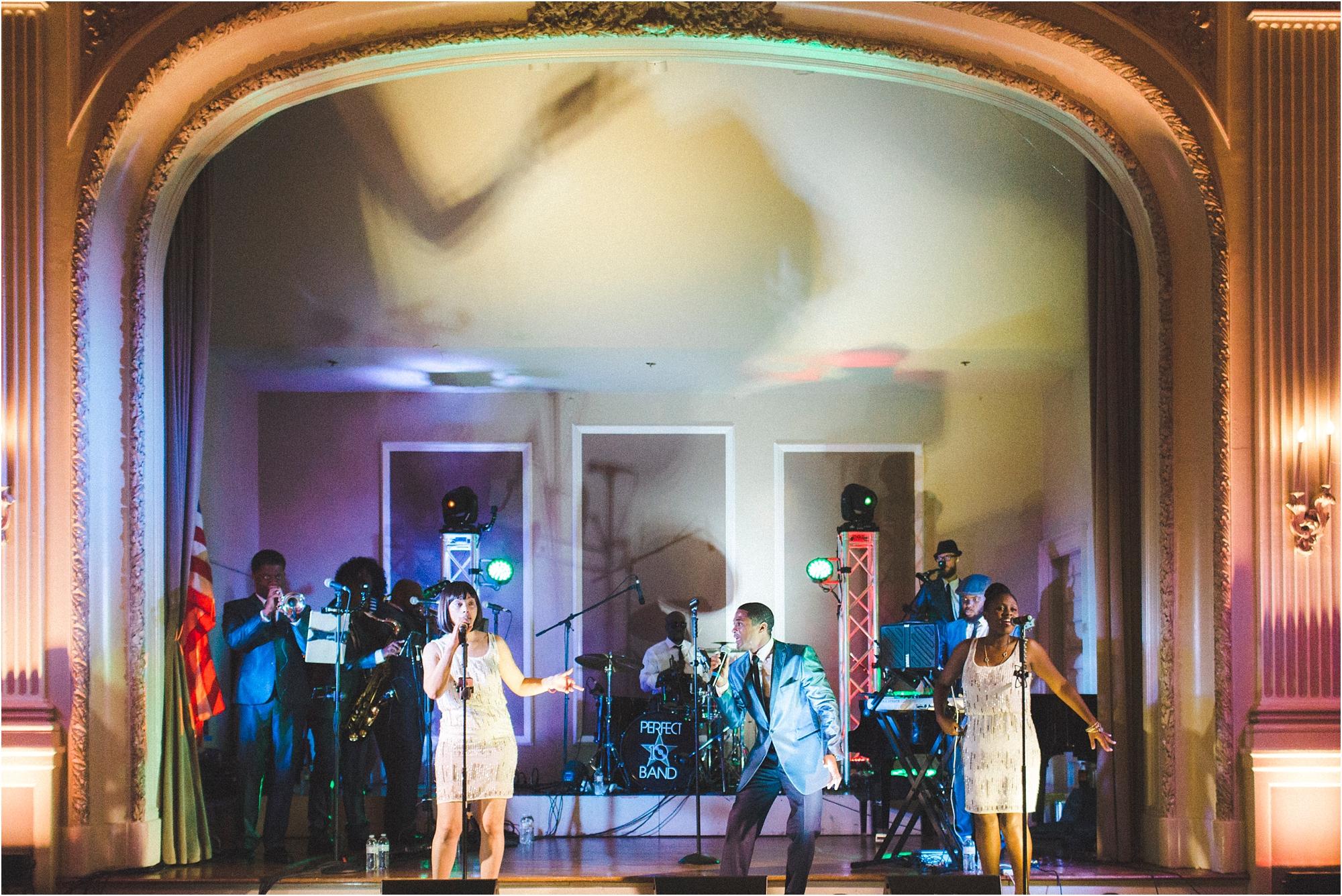 historic-commonwealth-club-richmond-virginia-wedding-photos_0054.jpg