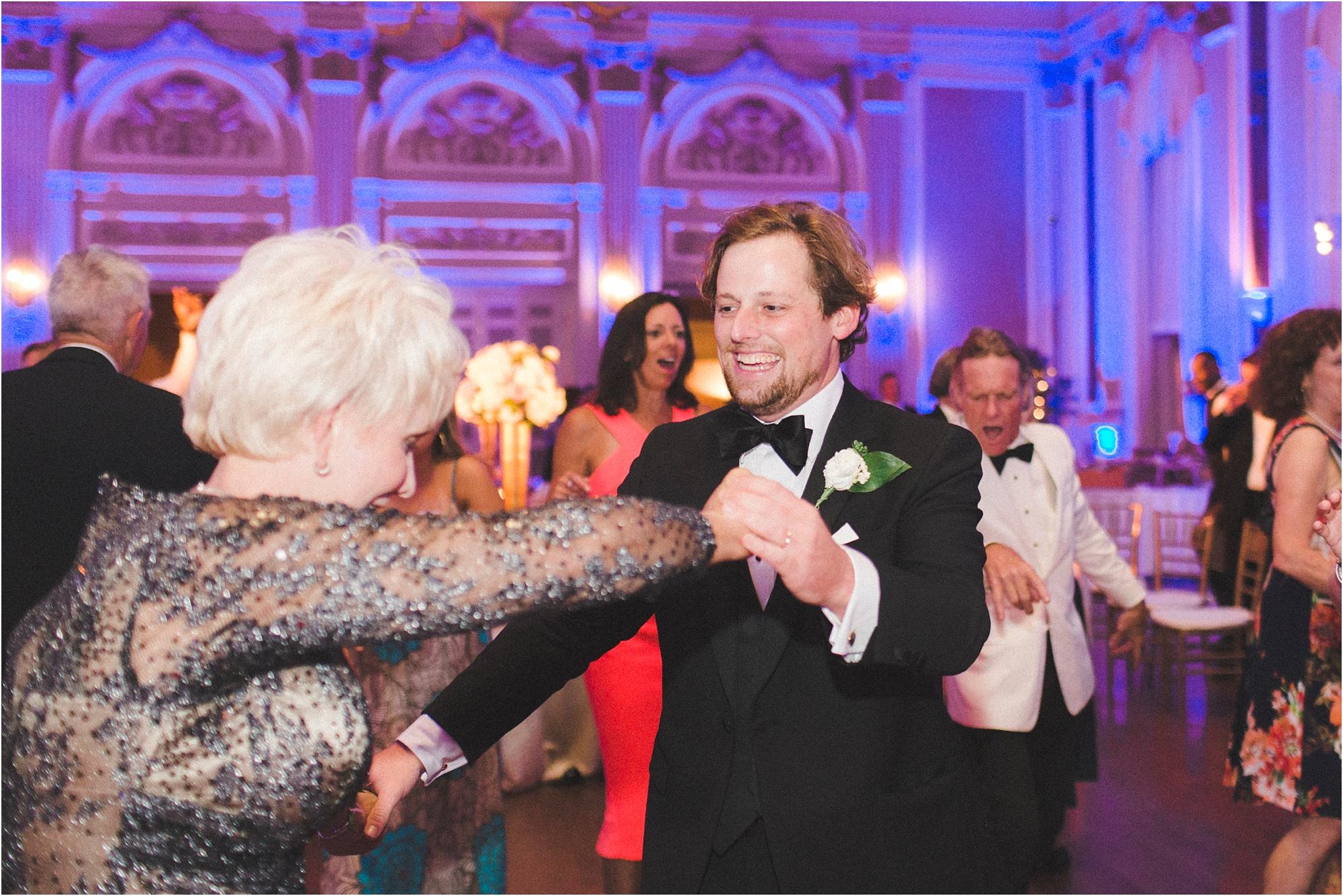 historic-commonwealth-club-richmond-virginia-wedding-photos_0056.jpg