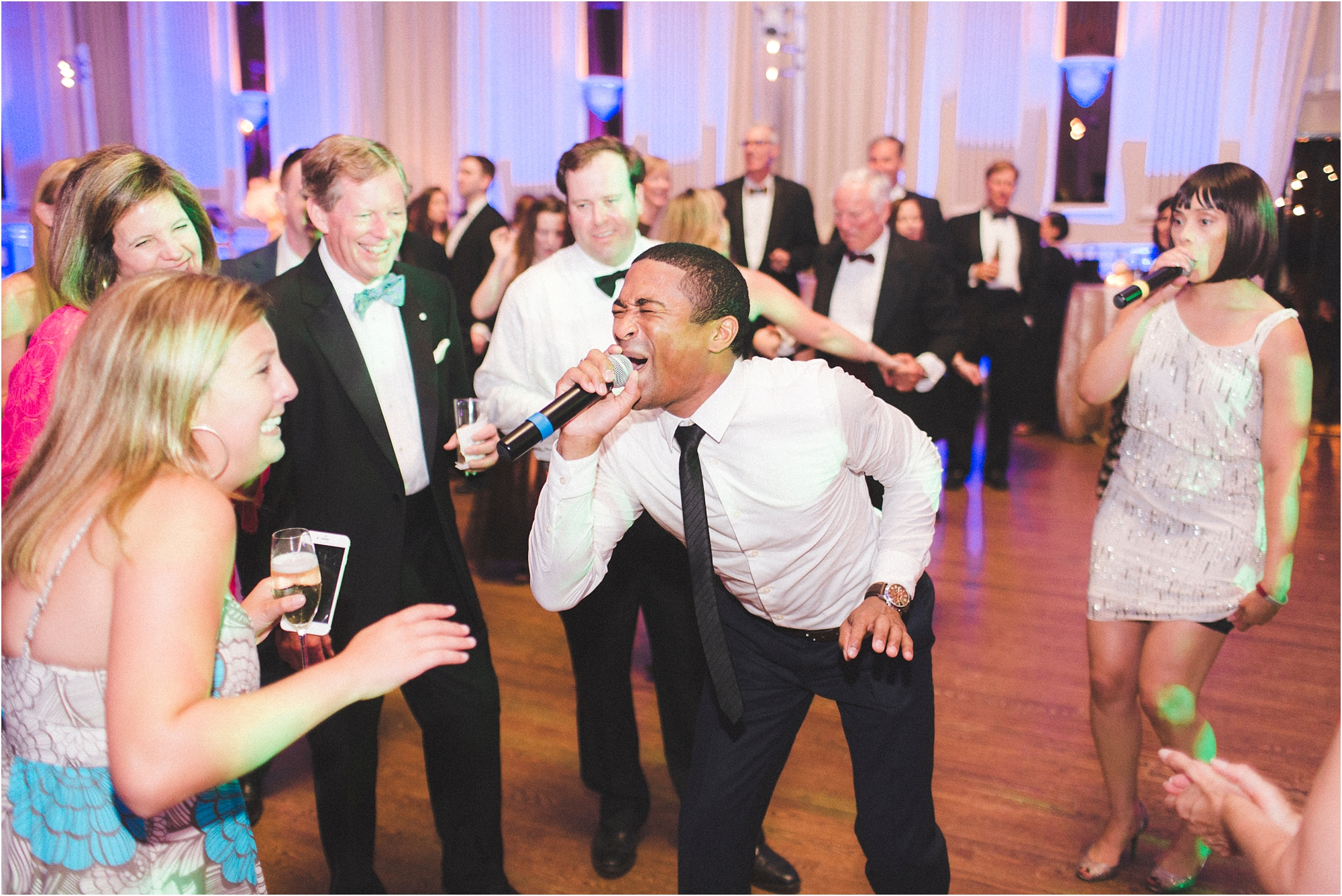 historic-commonwealth-club-richmond-virginia-wedding-photos_0058.jpg