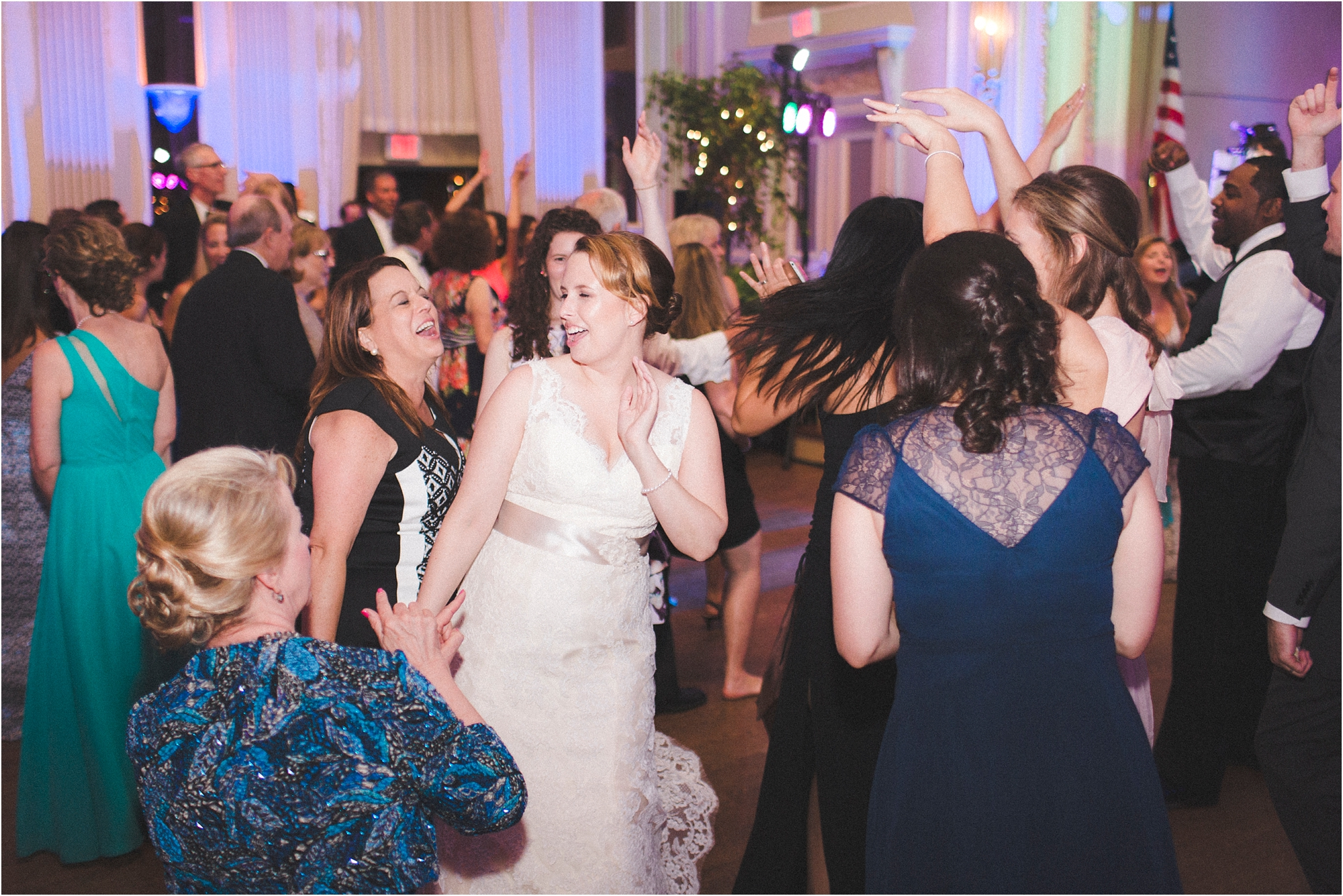 historic-commonwealth-club-richmond-virginia-wedding-photos_0059.jpg
