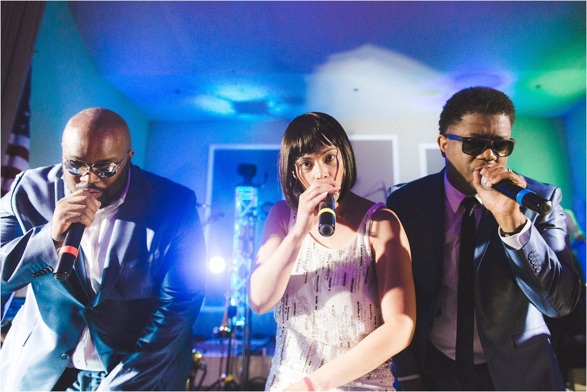 historic-commonwealth-club-richmond-virginia-wedding-photos_0061.jpg