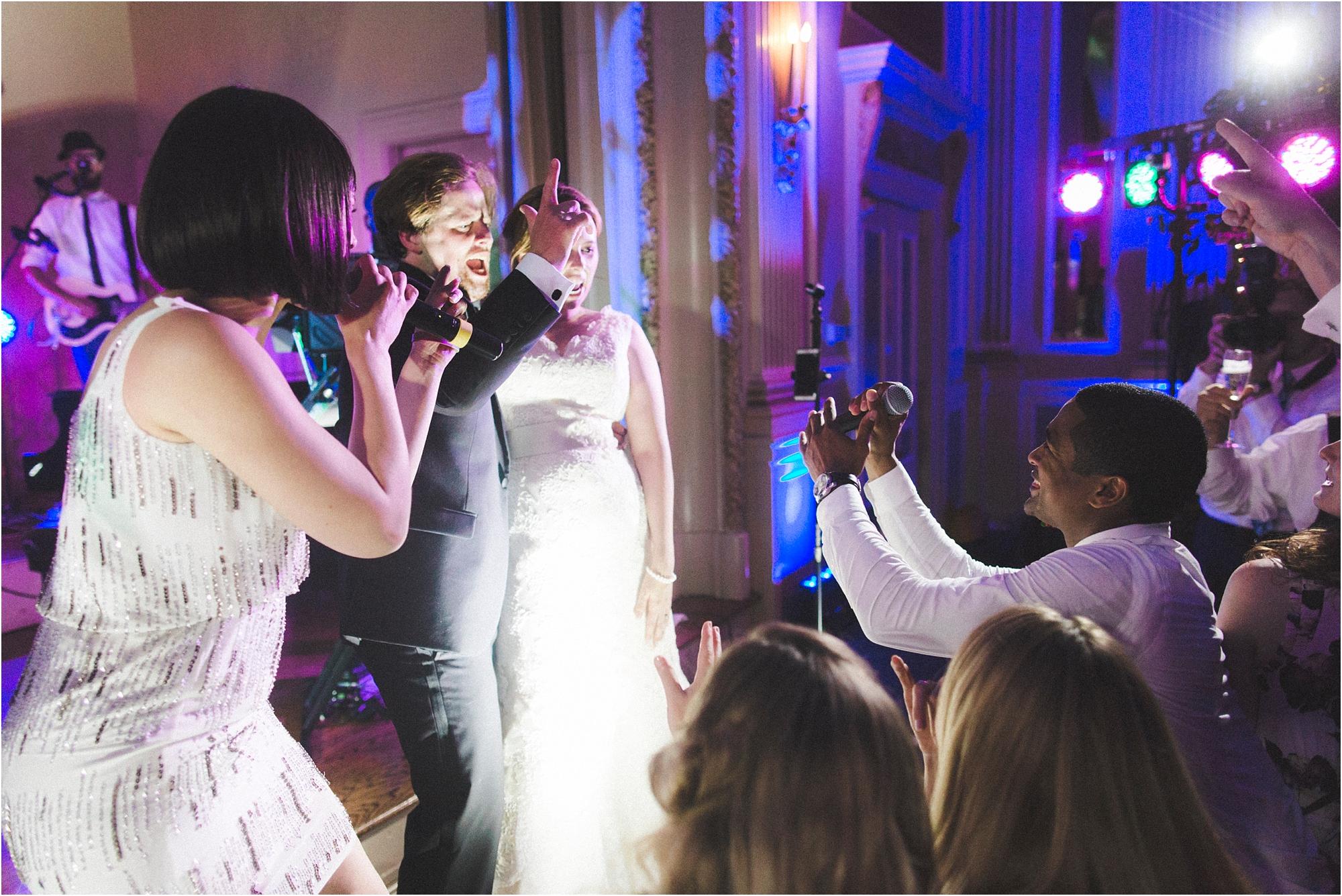 historic-commonwealth-club-richmond-virginia-wedding-photos_0062.jpg