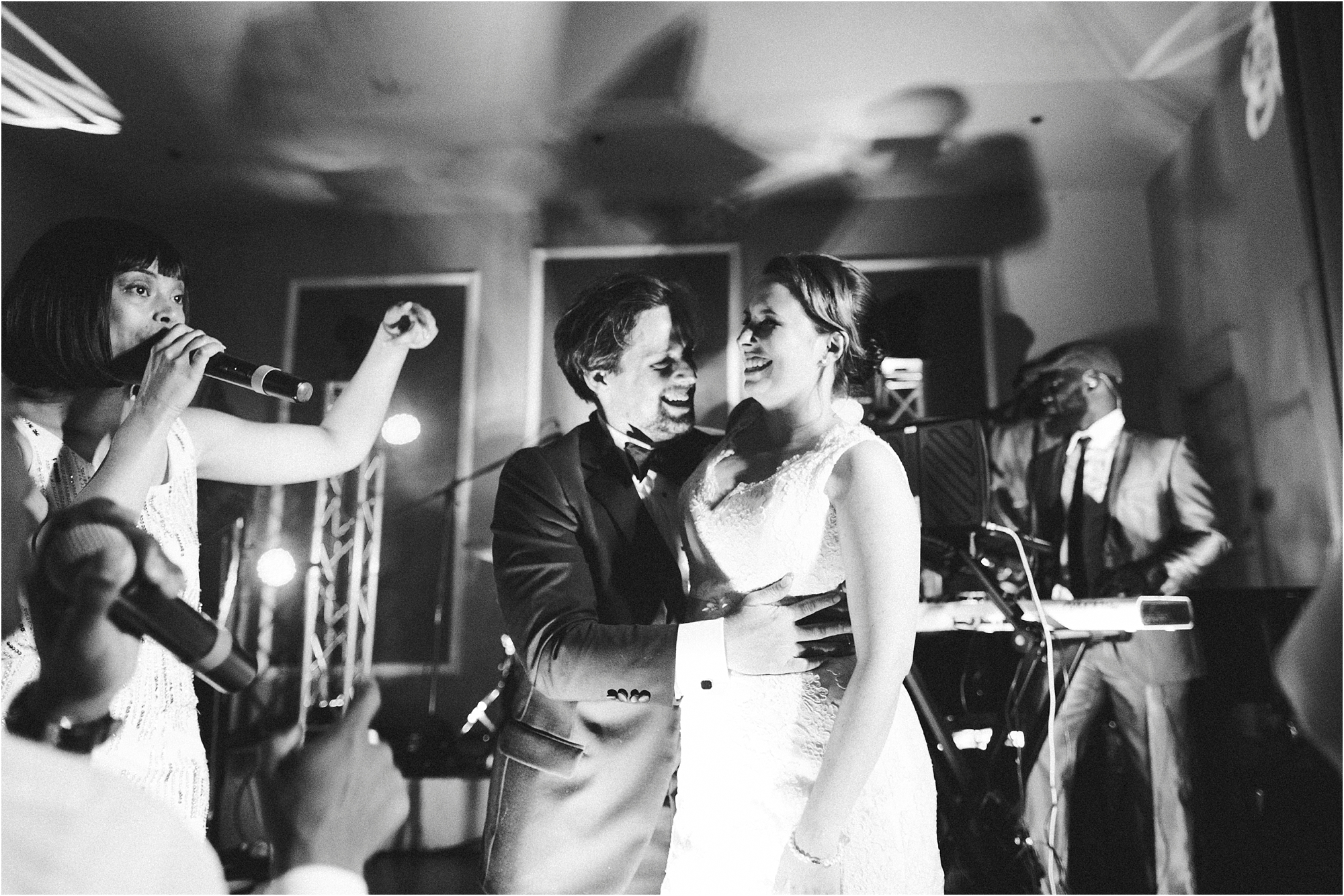 historic-commonwealth-club-richmond-virginia-wedding-photos_0063.jpg
