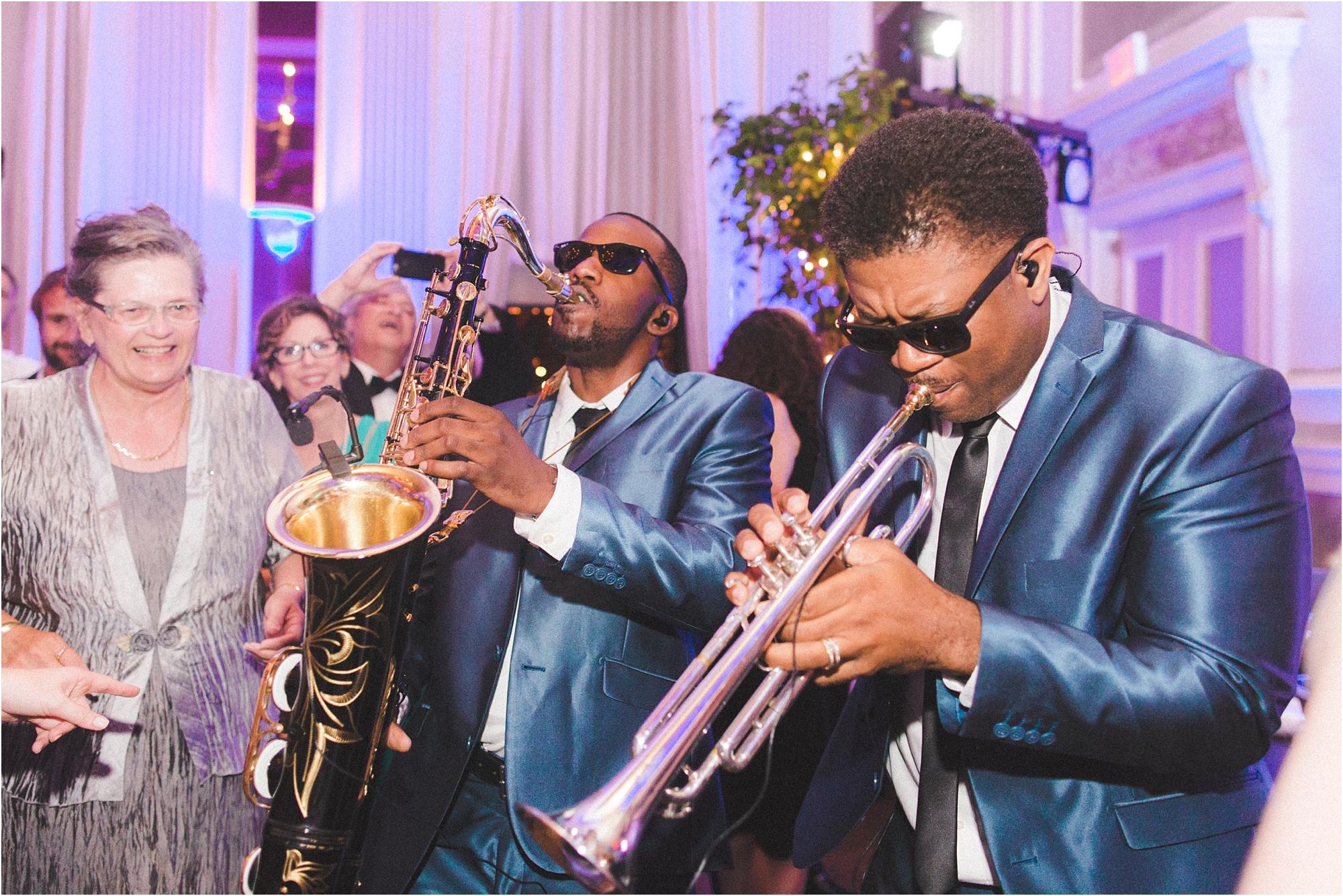 historic-commonwealth-club-richmond-virginia-wedding-photos_0064.jpg