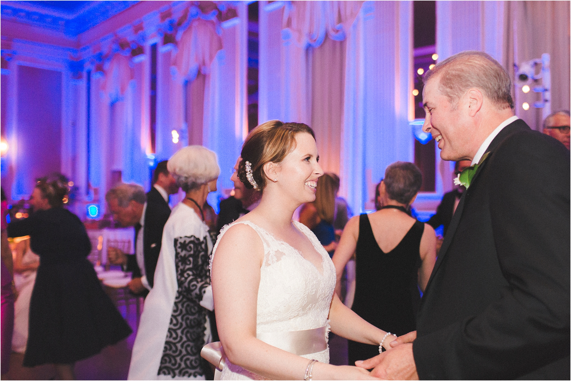 historic-commonwealth-club-richmond-virginia-wedding-photos_0066.jpg