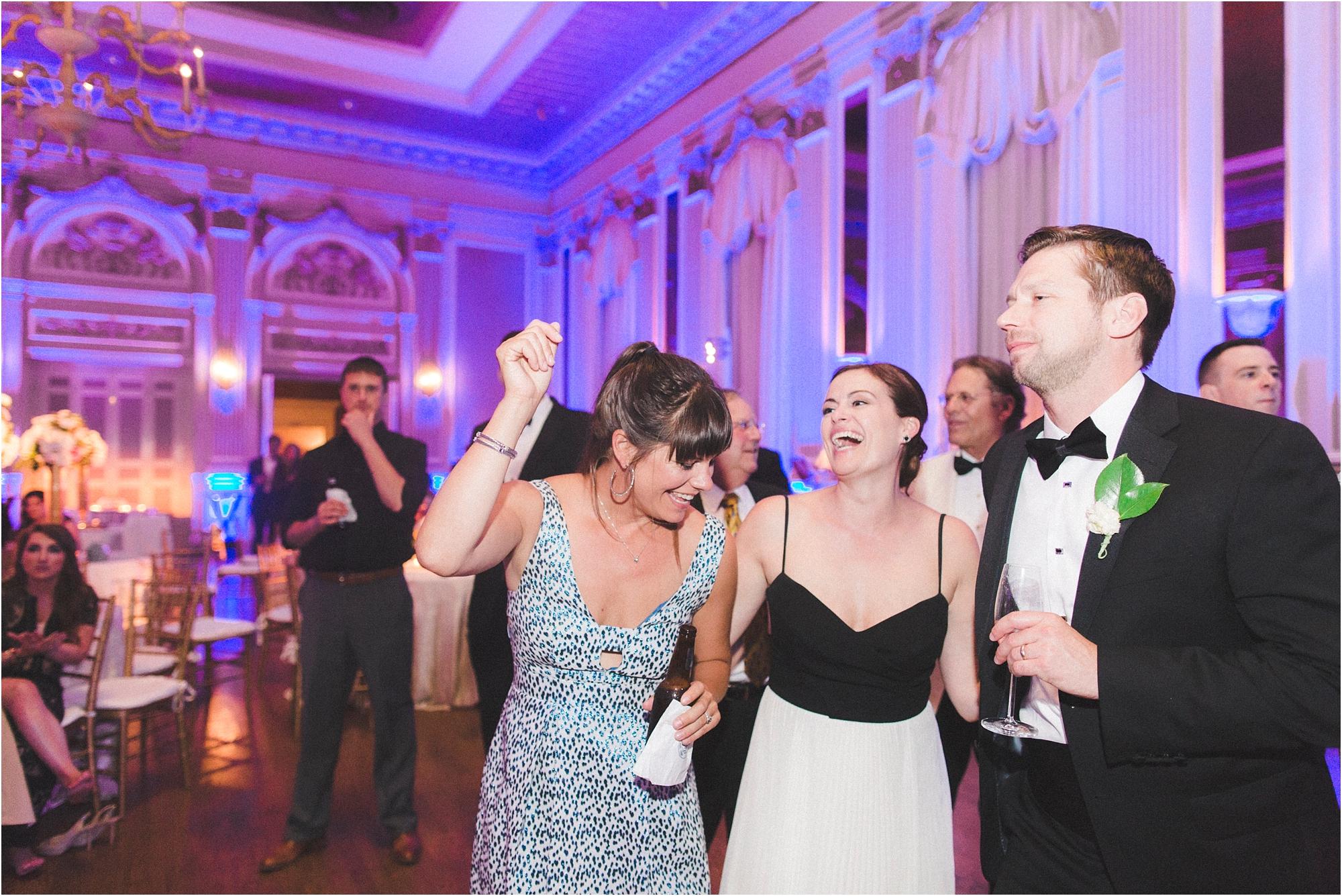 historic-commonwealth-club-richmond-virginia-wedding-photos_0065.jpg