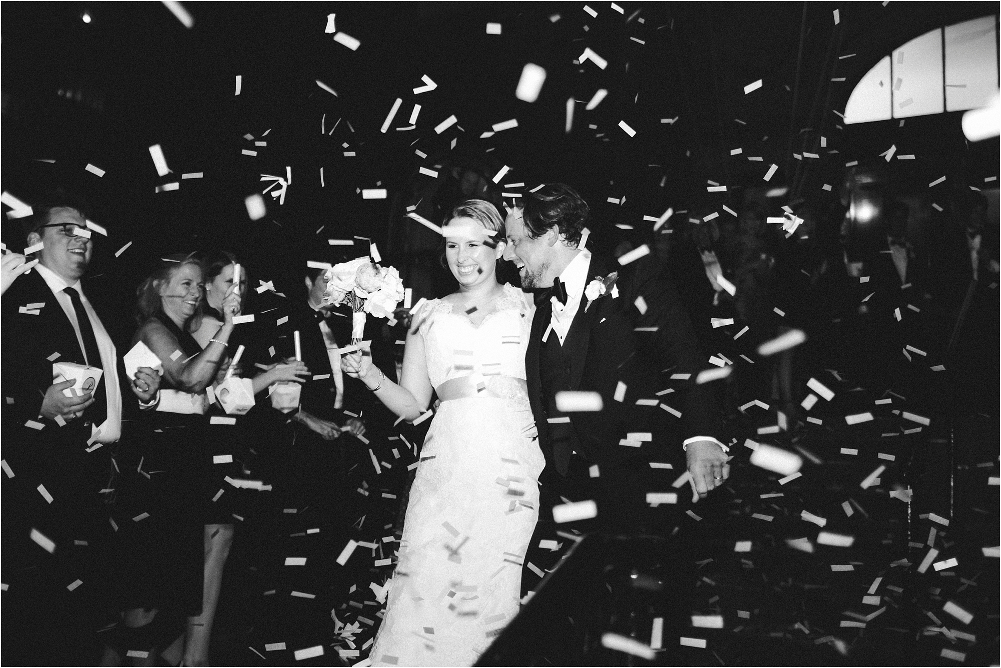 historic-commonwealth-club-richmond-virginia-wedding-photos_0068.jpg