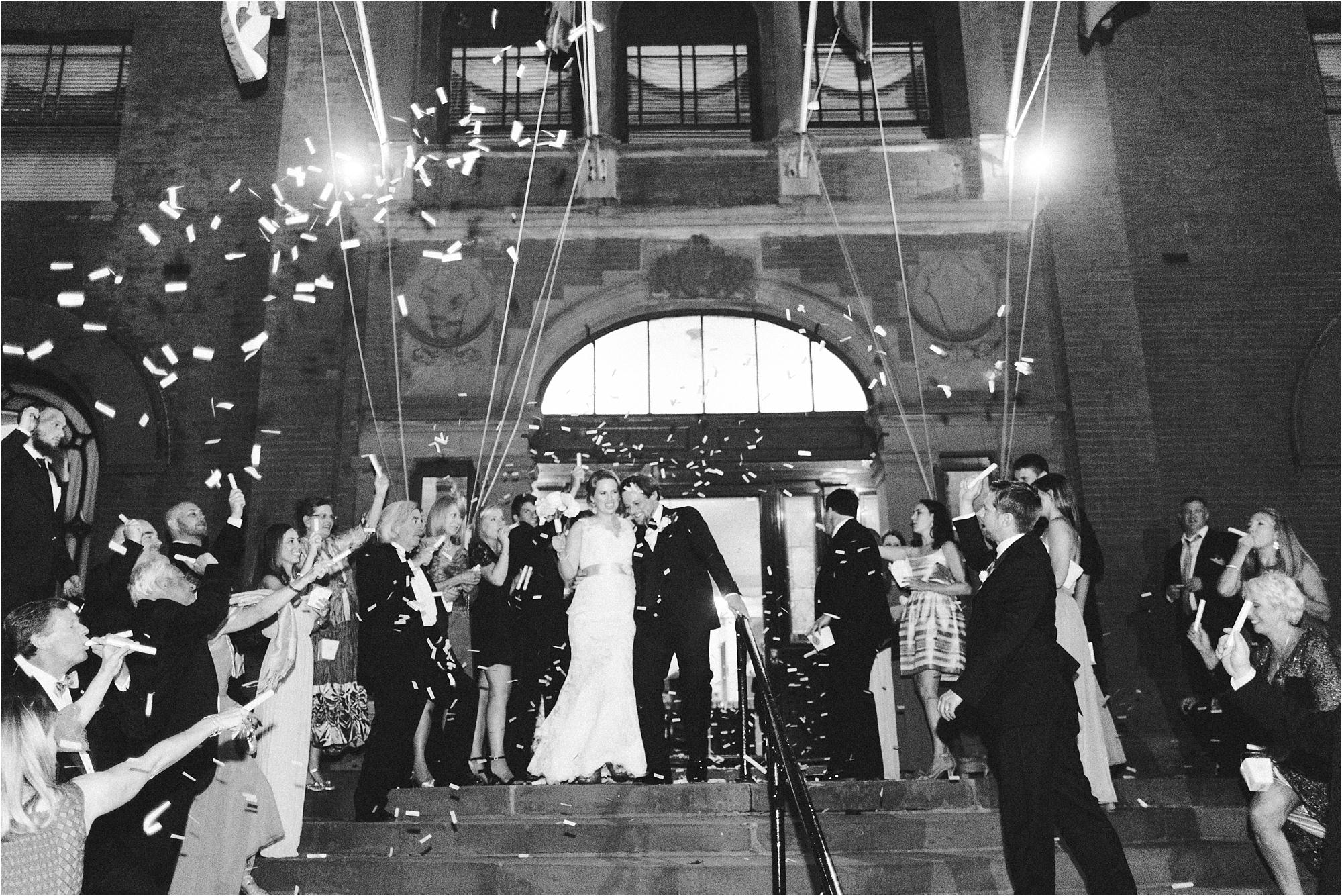 historic-commonwealth-club-richmond-virginia-wedding-photos_0067.jpg