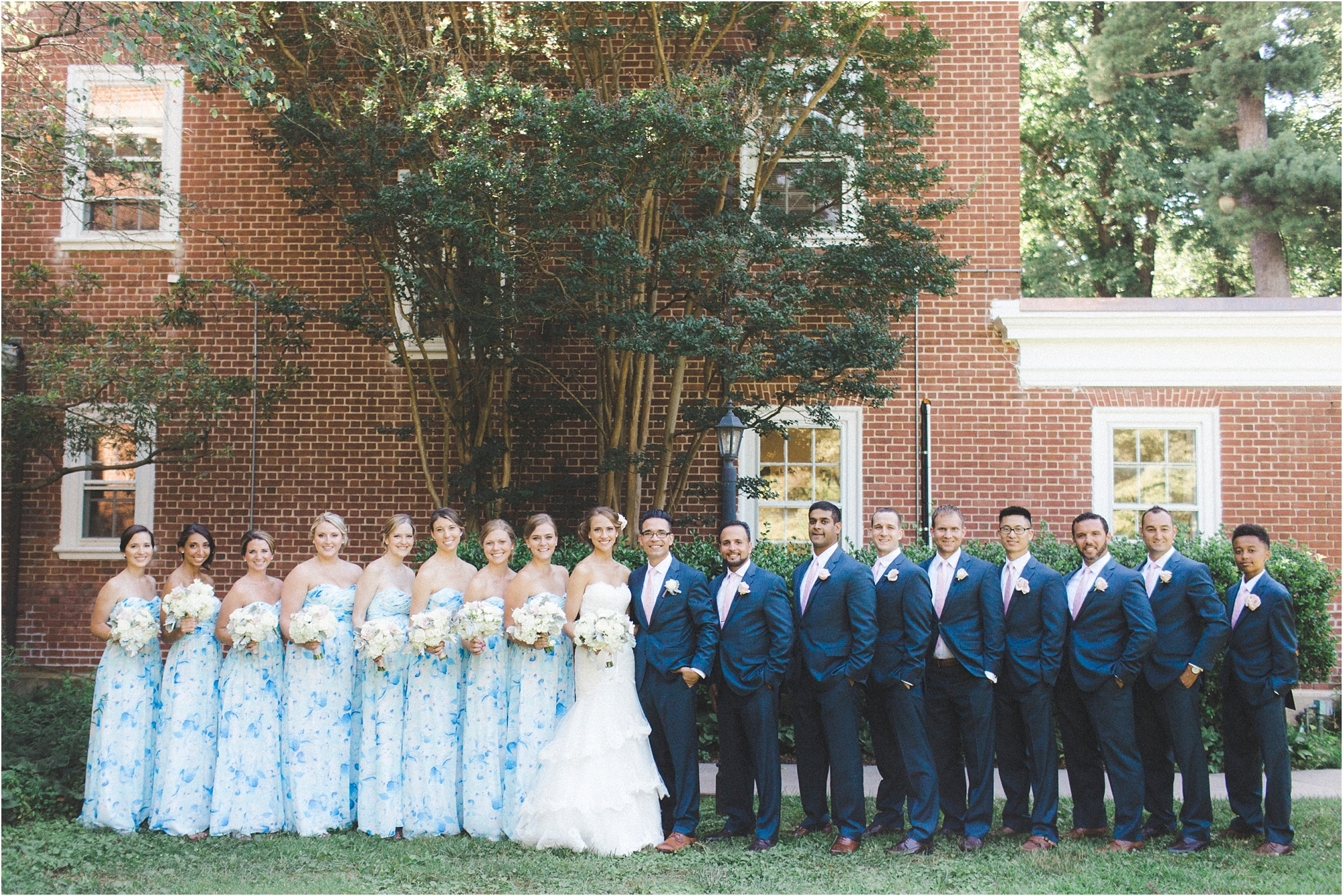 lighthearted-summer-chevy-chase-maryland-wedding_0020.jpg