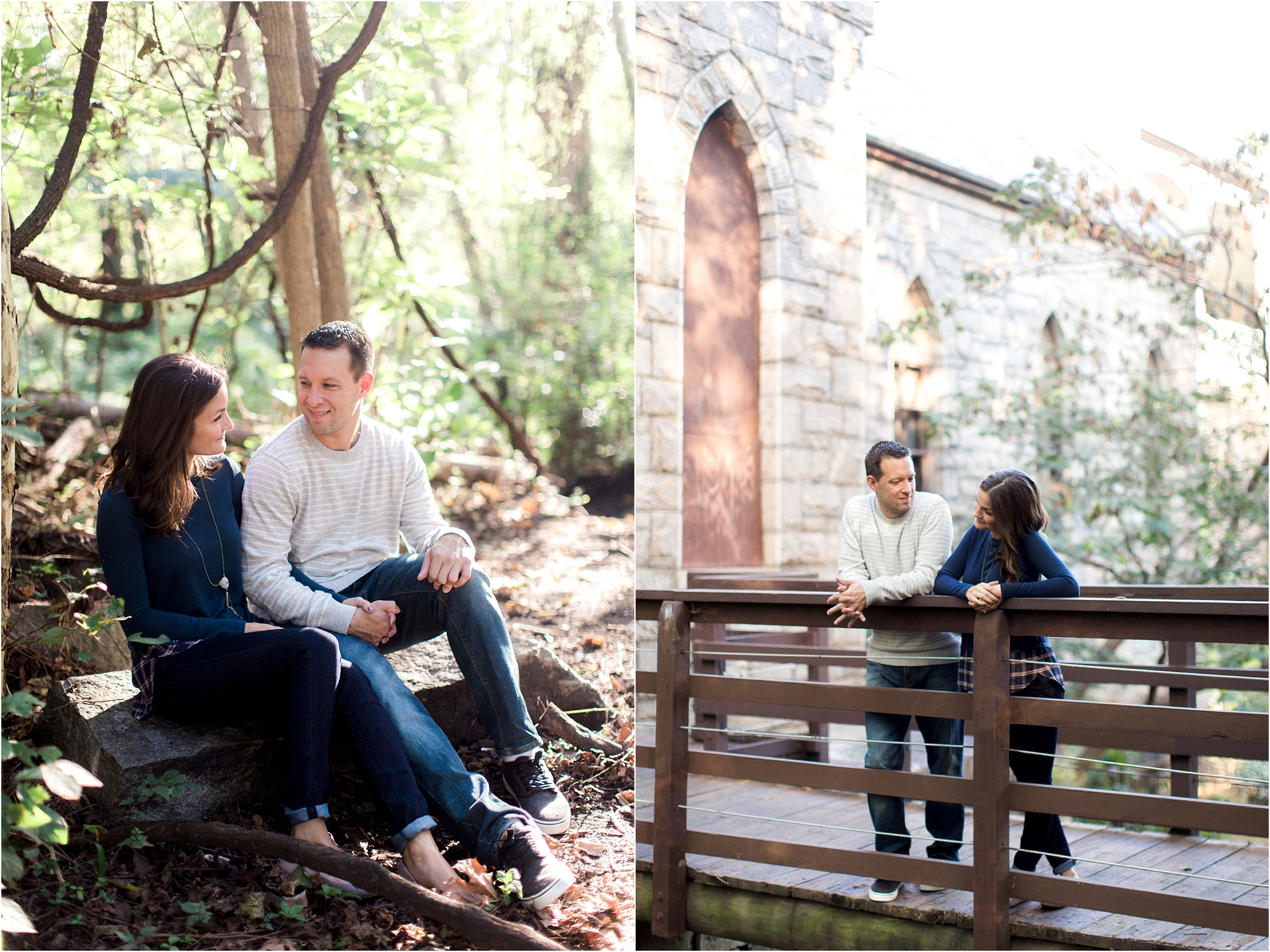 brittany-brad-richmond-va-pump-house-park-monument-ave-engagement-photos_0006.jpg