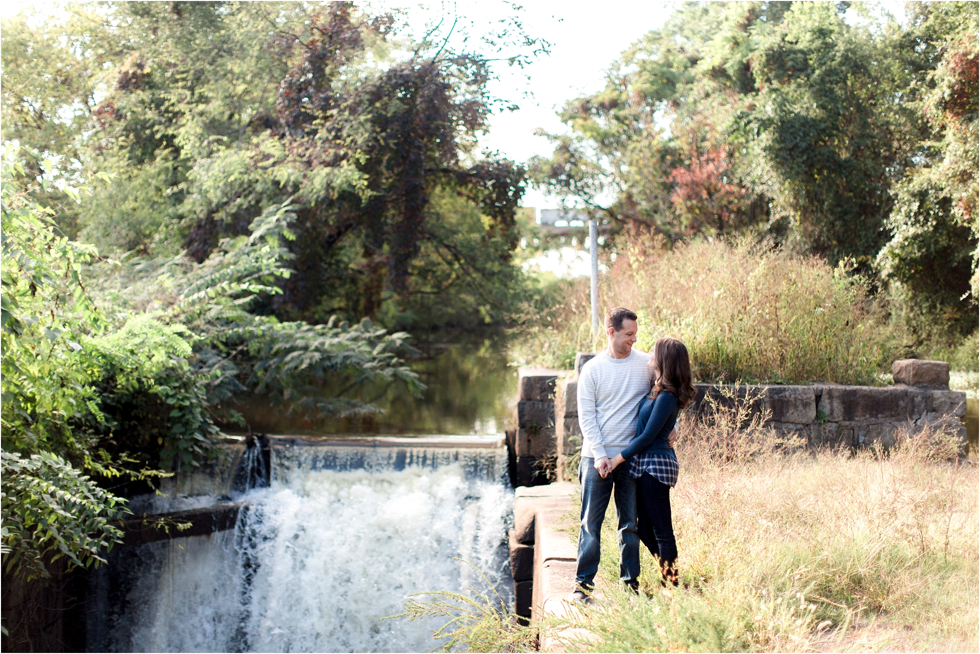 brittany-brad-richmond-va-pump-house-park-monument-ave-engagement-photos_0005.jpg