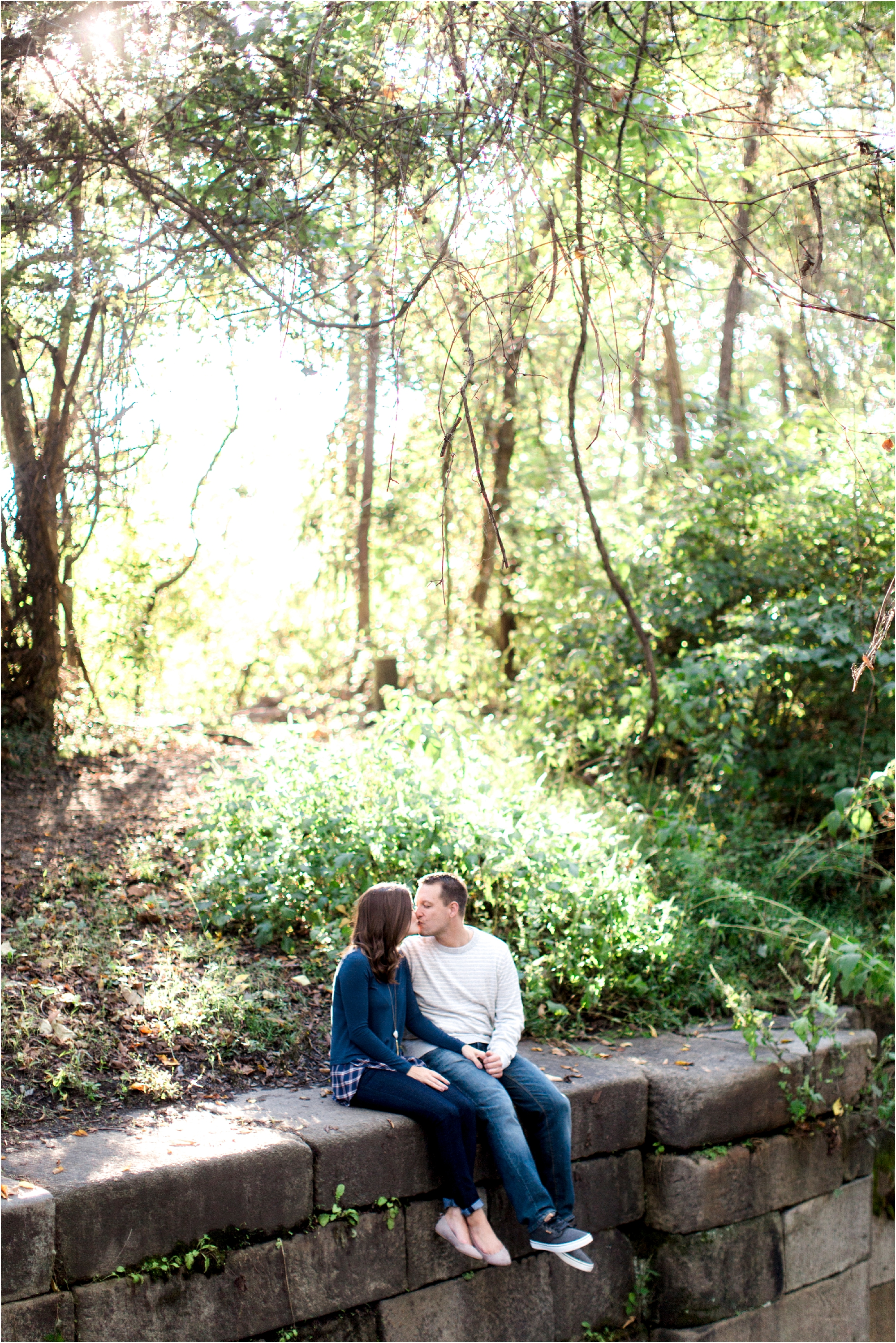 brittany-brad-richmond-va-pump-house-park-monument-ave-engagement-photos_0007.jpg