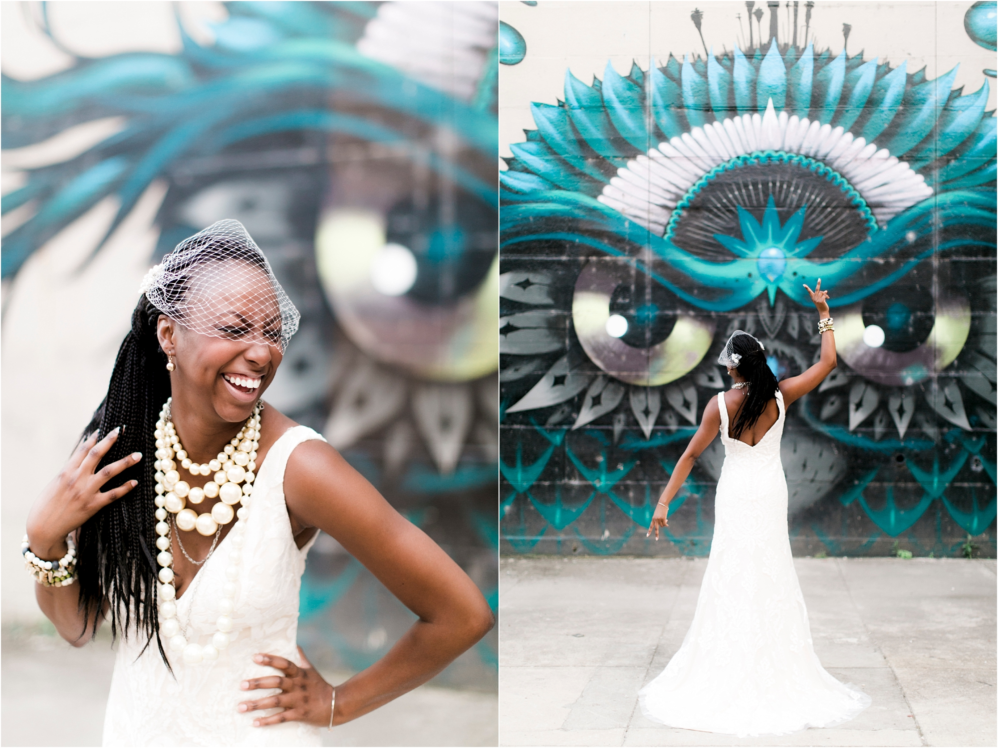 urban-set-bride-richmond-virginia-street-art-bridal-session-photos_0004.jpg