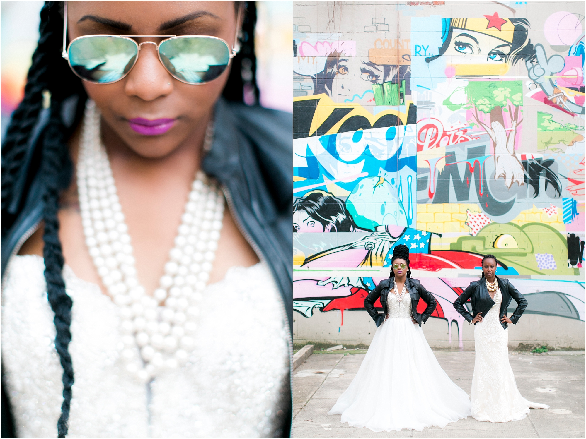 urban-set-bride-richmond-virginia-street-art-bridal-session-photos_0008.jpg