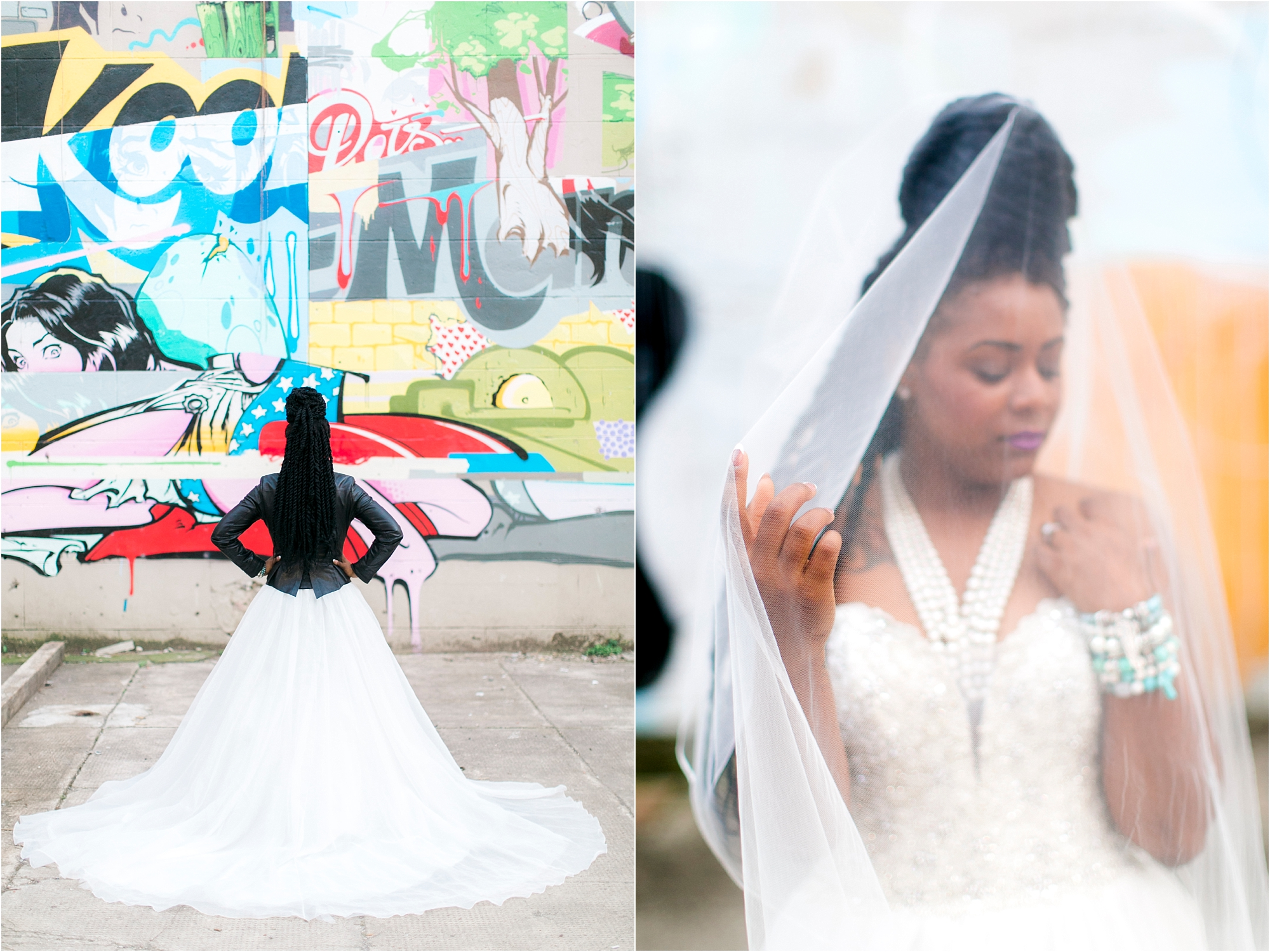 urban-set-bride-richmond-virginia-street-art-bridal-session-photos_0012.jpg