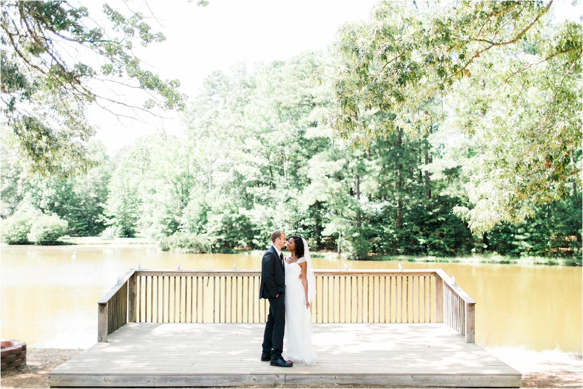 inimate-richmond-virginia-backyard-summer-wedding-photos_0001.jpg