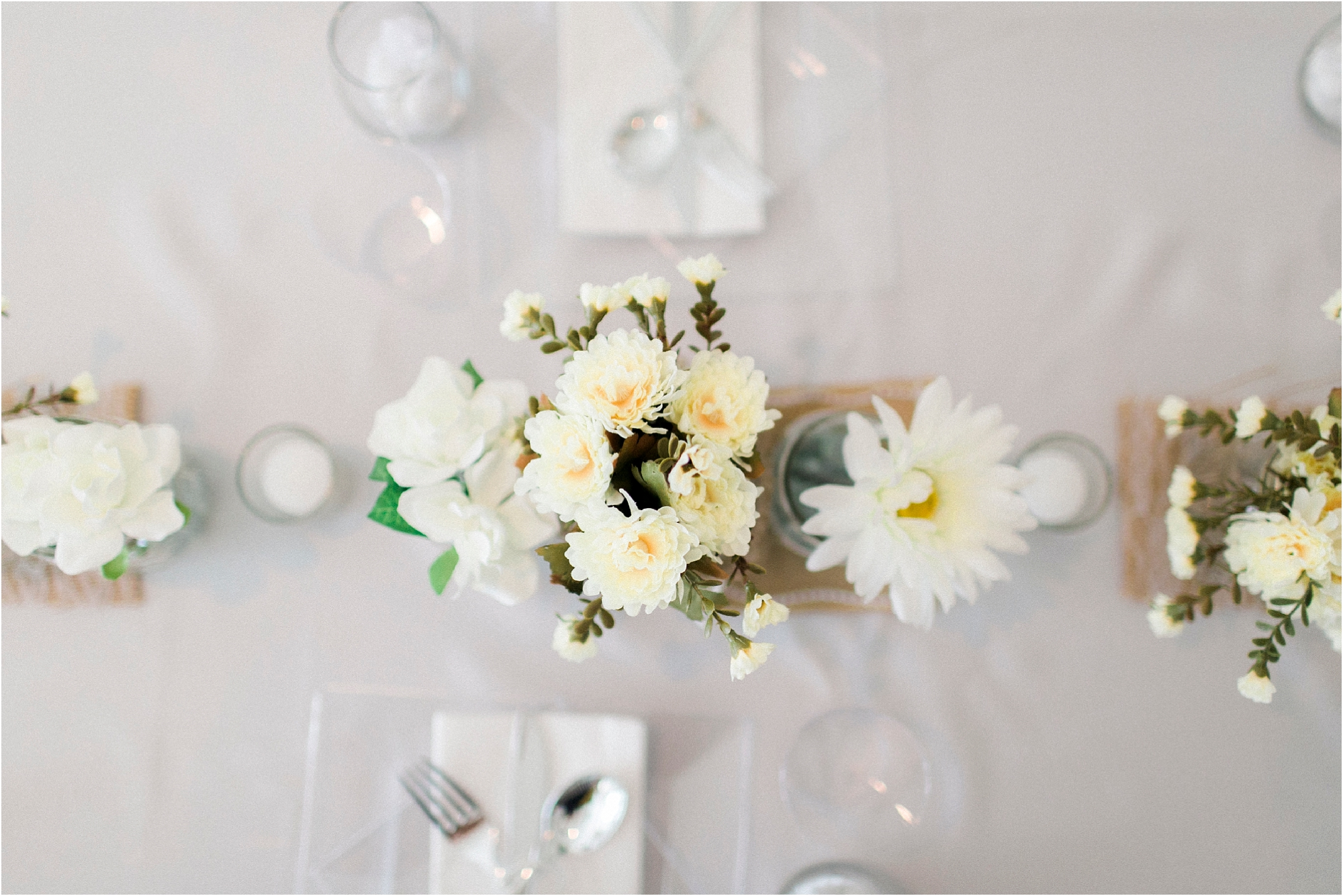 inimate-richmond-virginia-backyard-summer-wedding-photos_0014.jpg