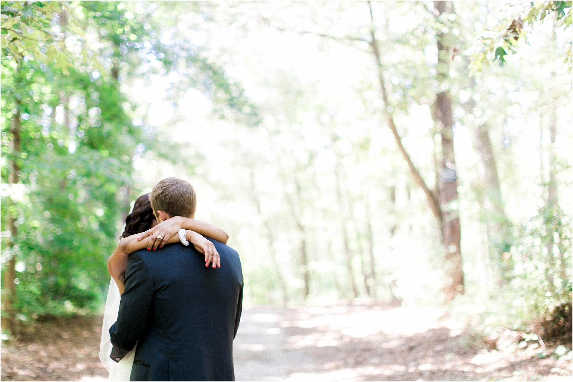 inimate-richmond-virginia-backyard-summer-wedding-photos_0019.jpg