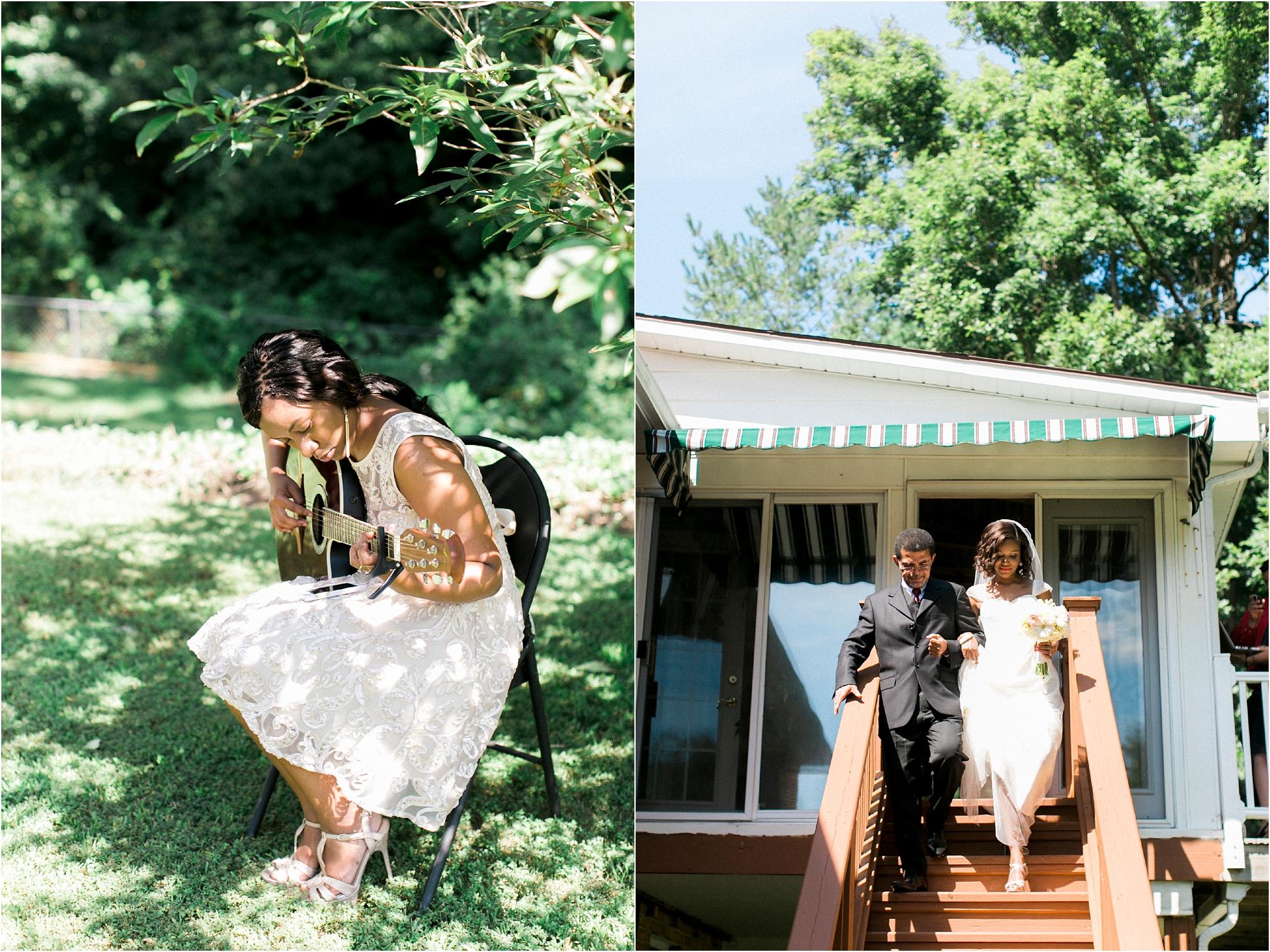inimate-richmond-virginia-backyard-summer-wedding-photos_0005.jpg