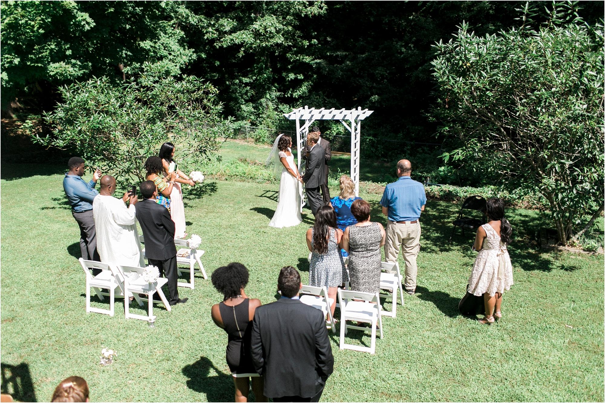 inimate-richmond-virginia-backyard-summer-wedding-photos_0006.jpg