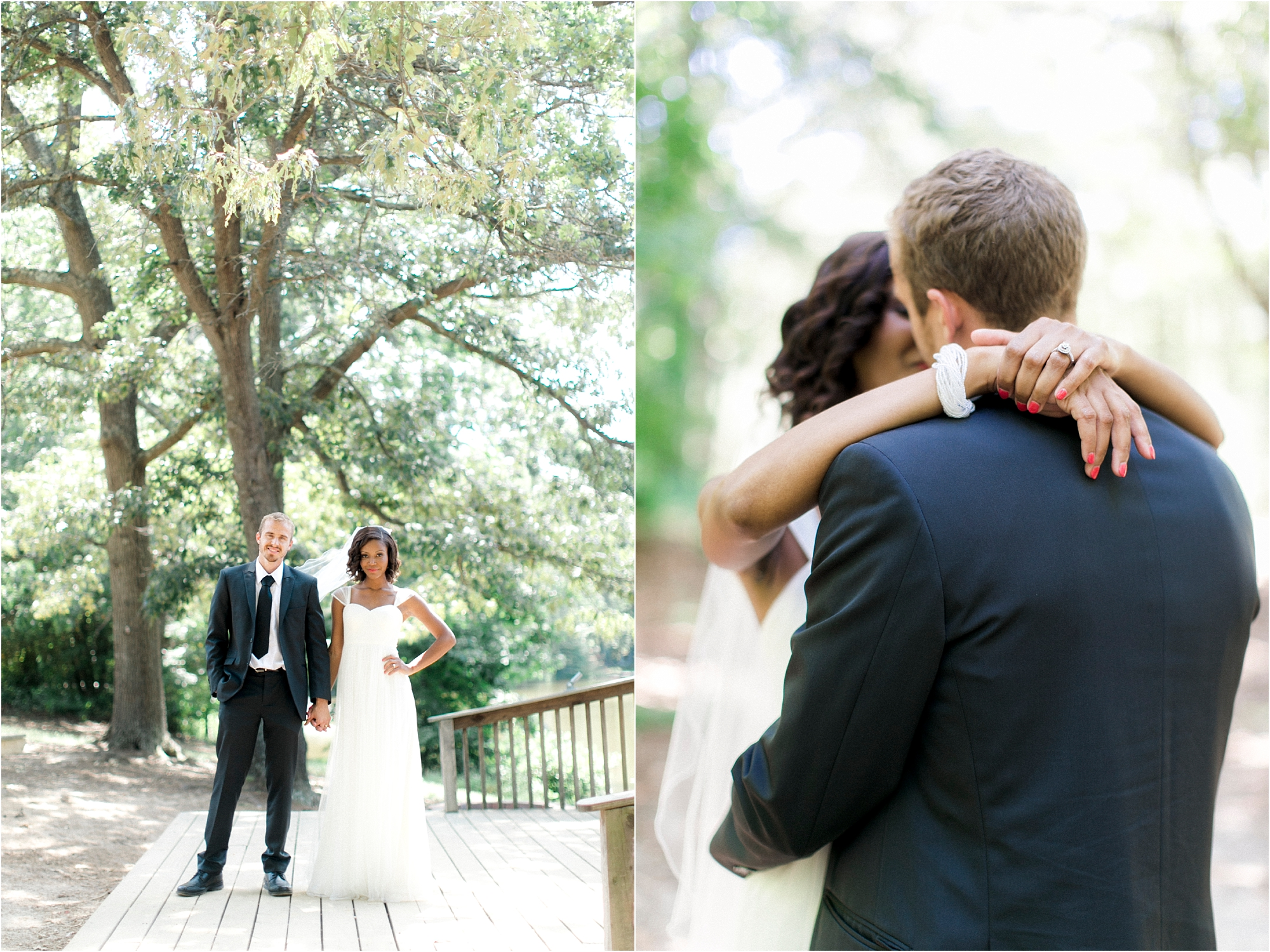 inimate-richmond-virginia-backyard-summer-wedding-photos_0023.jpg