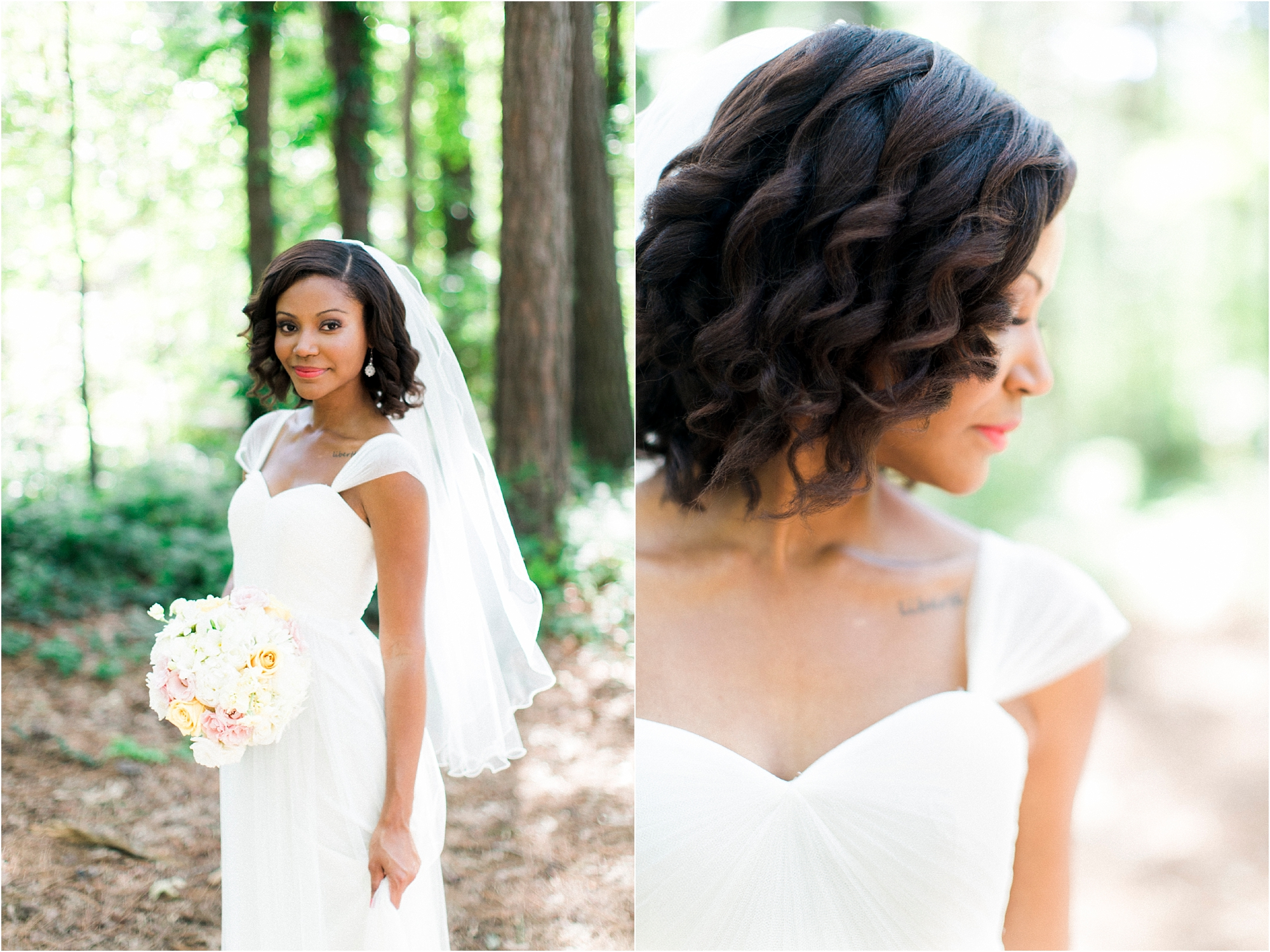 inimate-richmond-virginia-backyard-summer-wedding-photos_0024.jpg