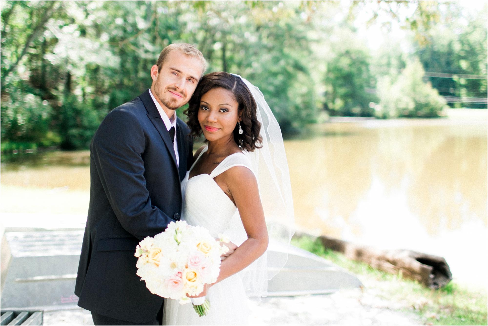 inimate-richmond-virginia-backyard-summer-wedding-photos_0025.jpg