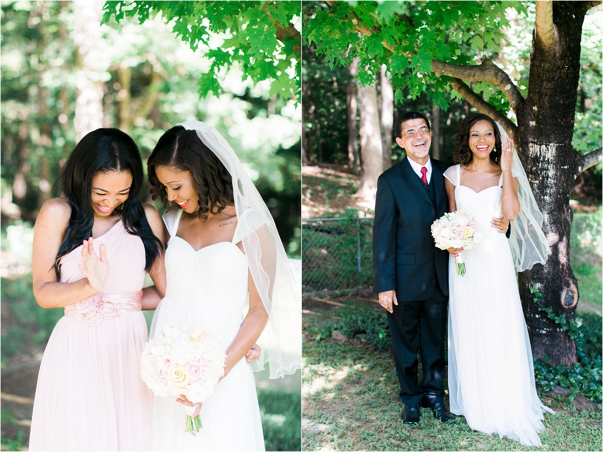 inimate-richmond-virginia-backyard-summer-wedding-photos_0013.jpg