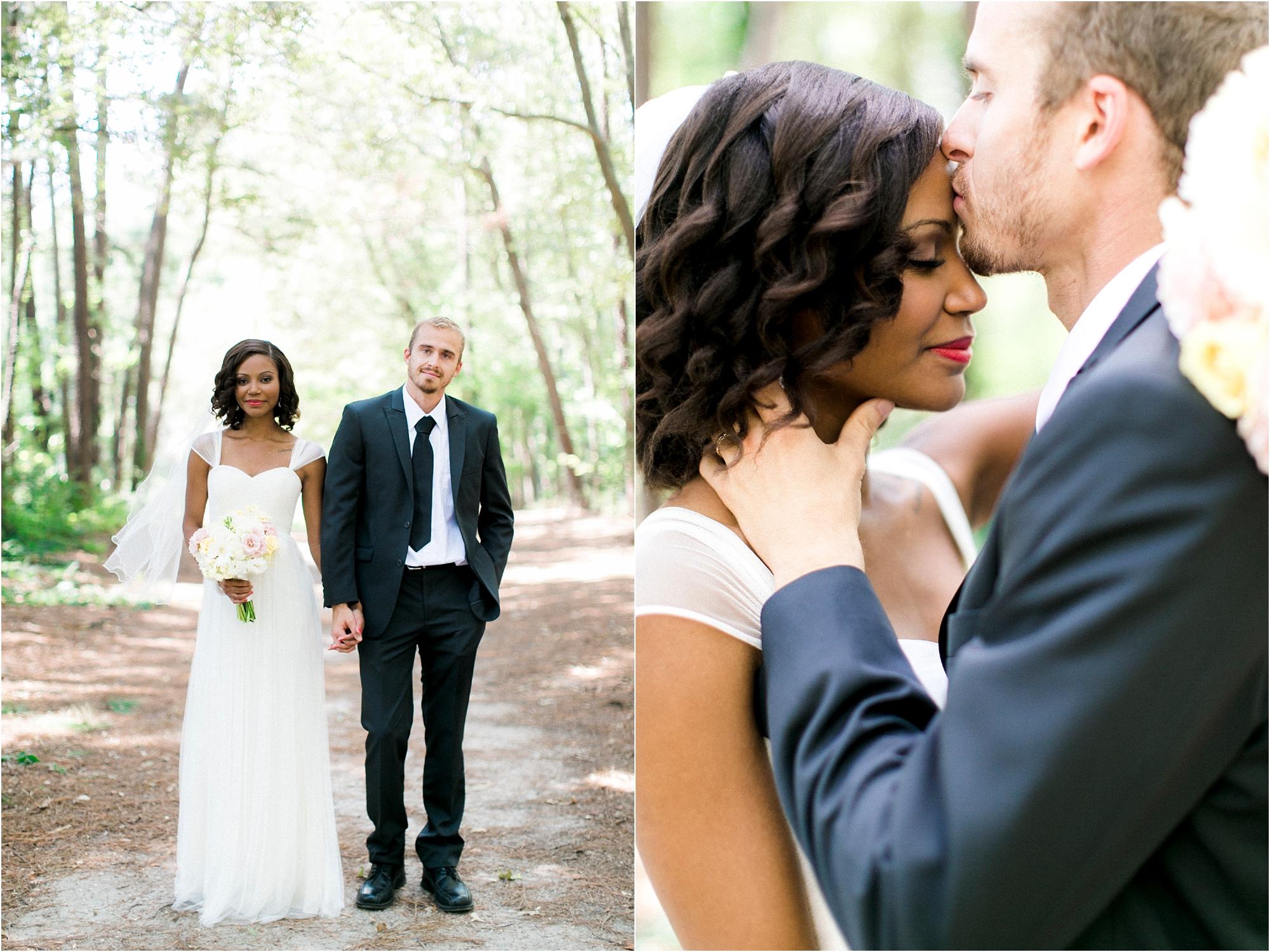 inimate-richmond-virginia-backyard-summer-wedding-photos_0020.jpg