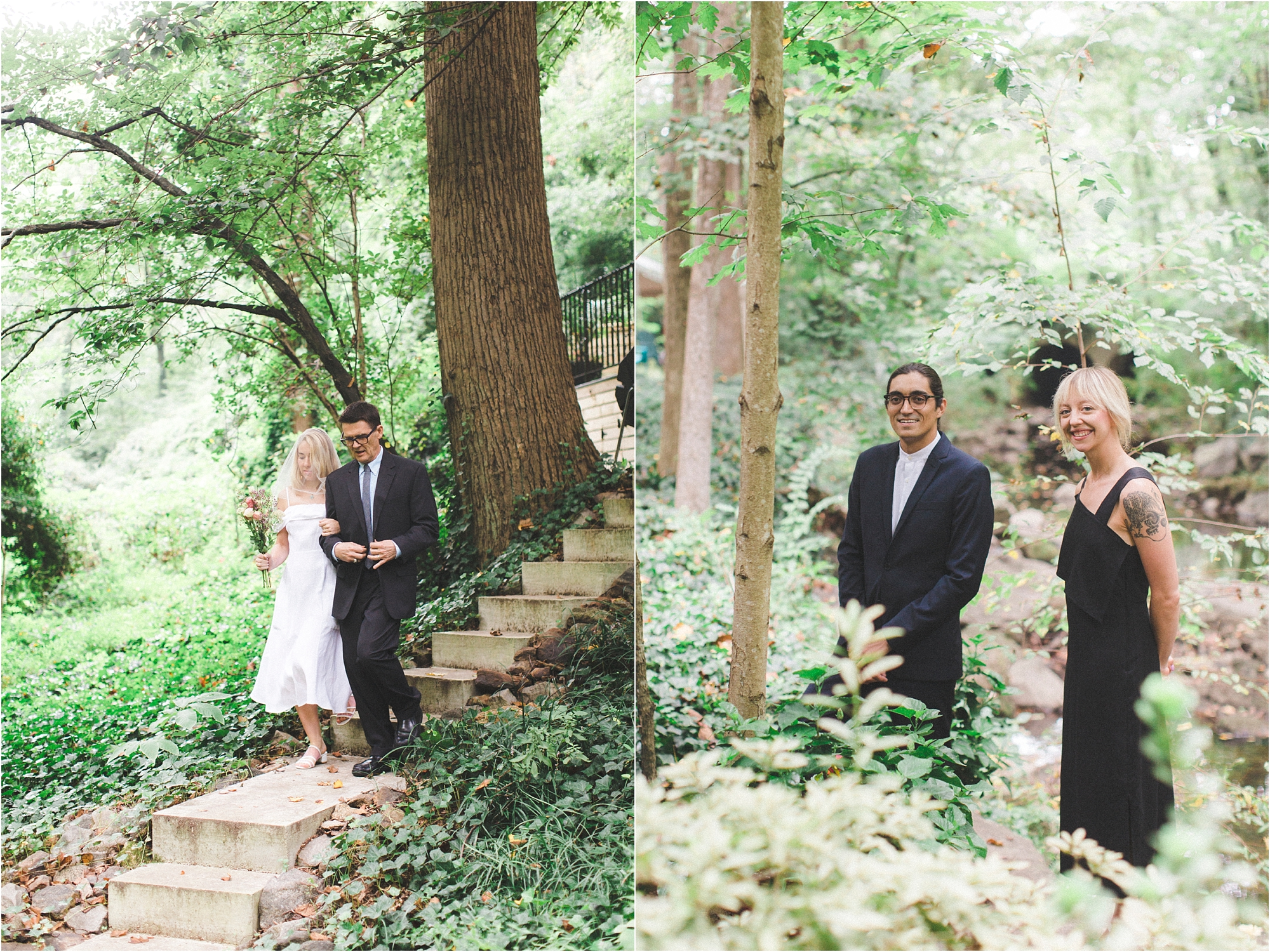 intimate-wooded-backyard-richmond-virginia-wedding-photo_0001aa.JPG