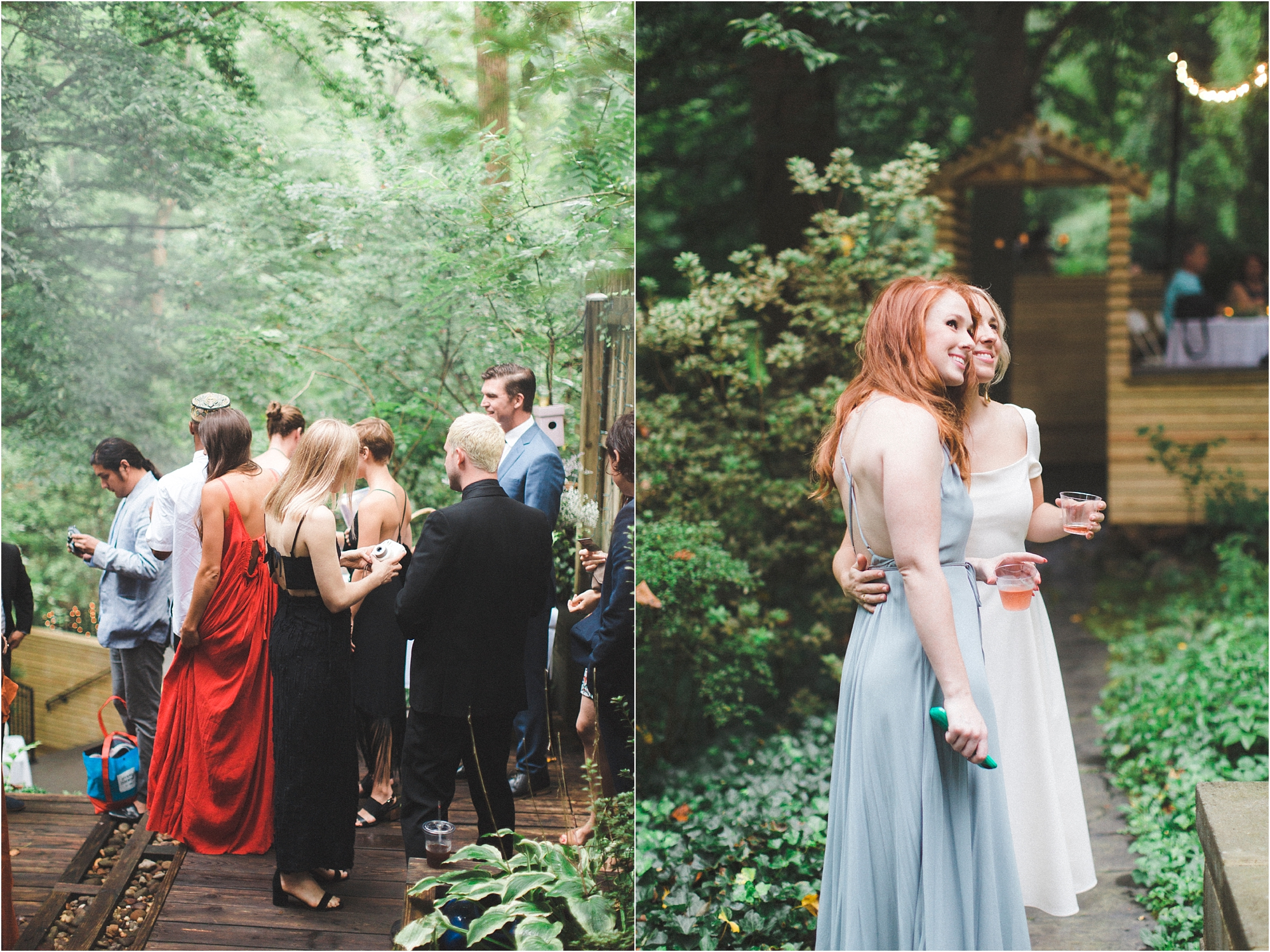intimate-wooded-backyard-richmond-virginia-wedding-photo_0020.jpg