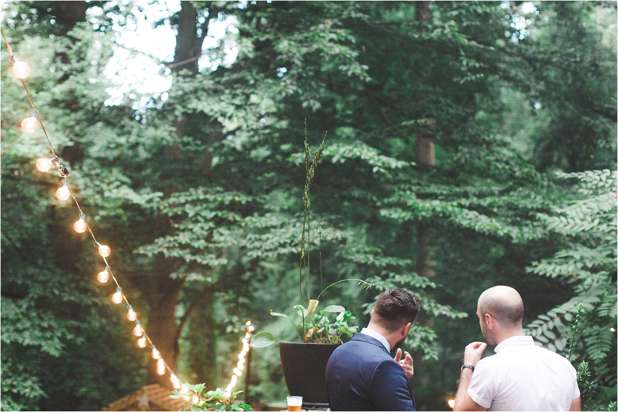 intimate-wooded-backyard-richmond-virginia-wedding-photo_0023.jpg