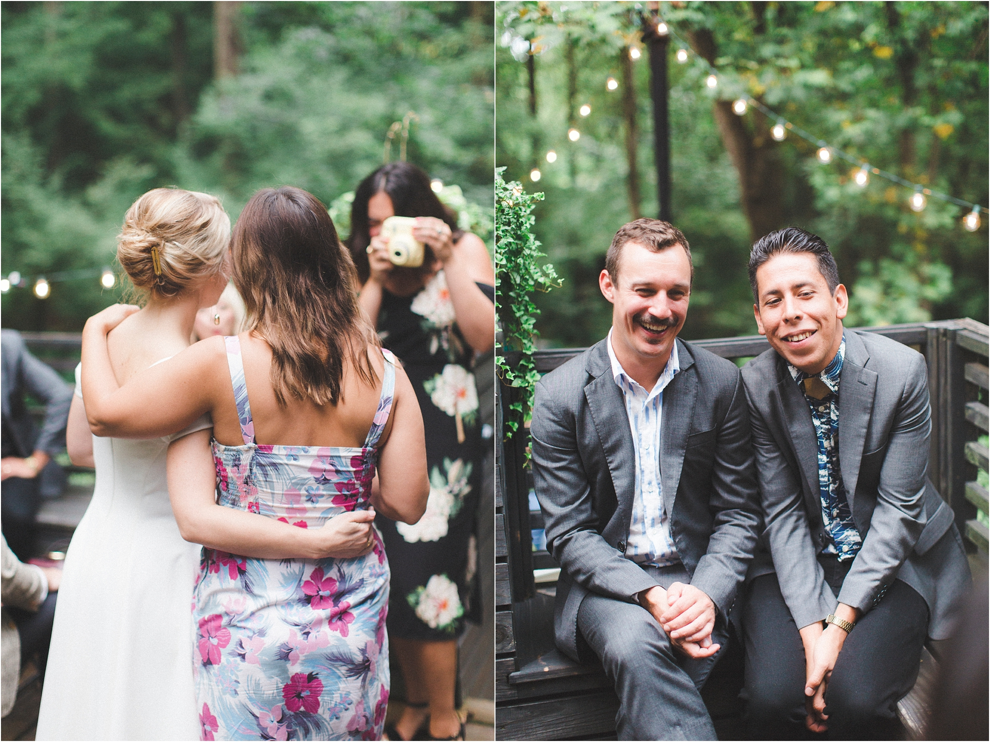 intimate-wooded-backyard-richmond-virginia-wedding-photo_0022.jpg