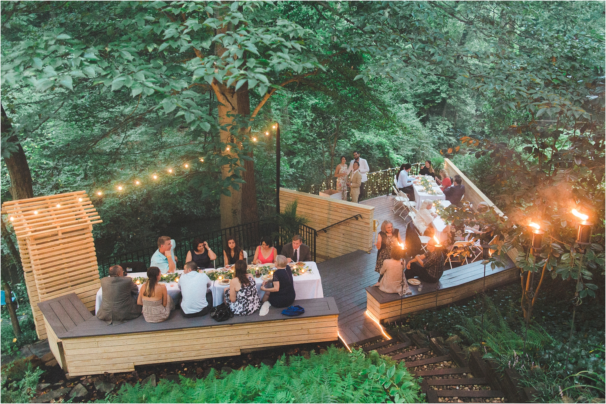 intimate-wooded-backyard-richmond-virginia-wedding-photo_0024.jpg