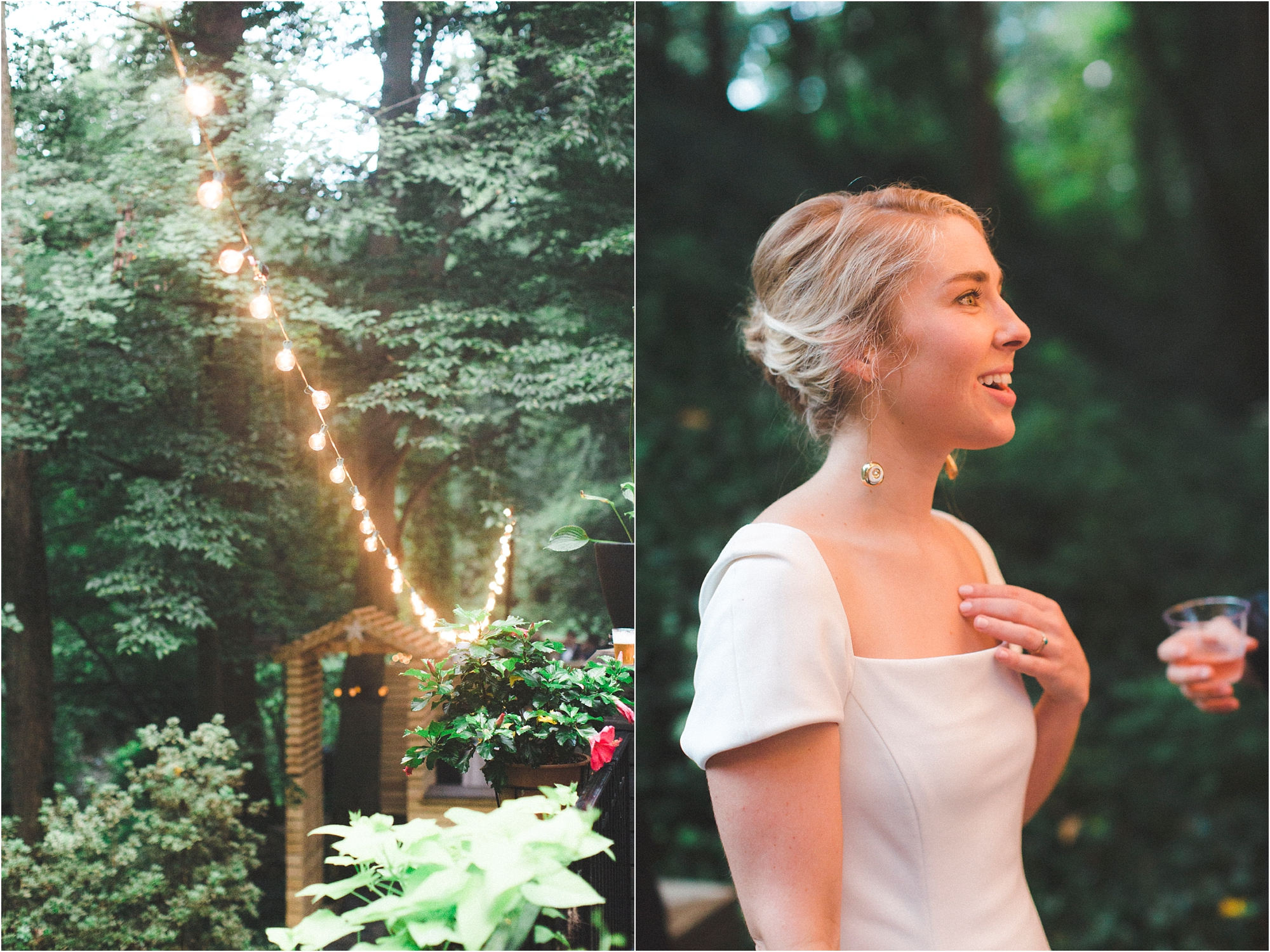 intimate-wooded-backyard-richmond-virginia-wedding-photo_0025.jpg